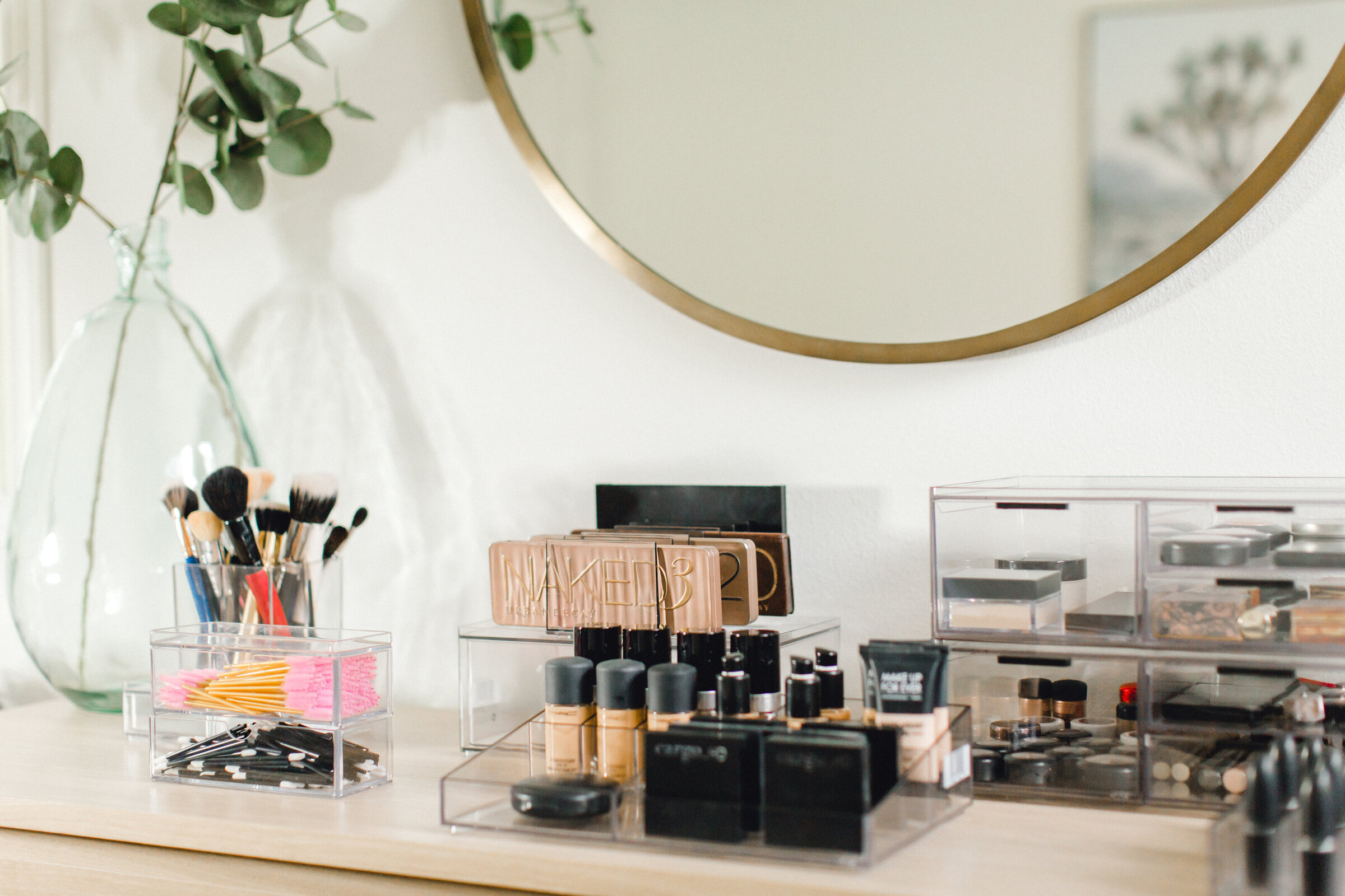 Simply Organized | all dolled up  (11 of 44)