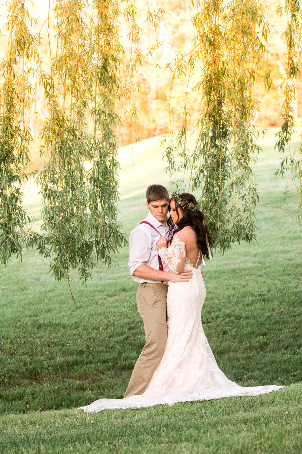 Sioux Falls Photographer | © Emily Mitton Photography-21