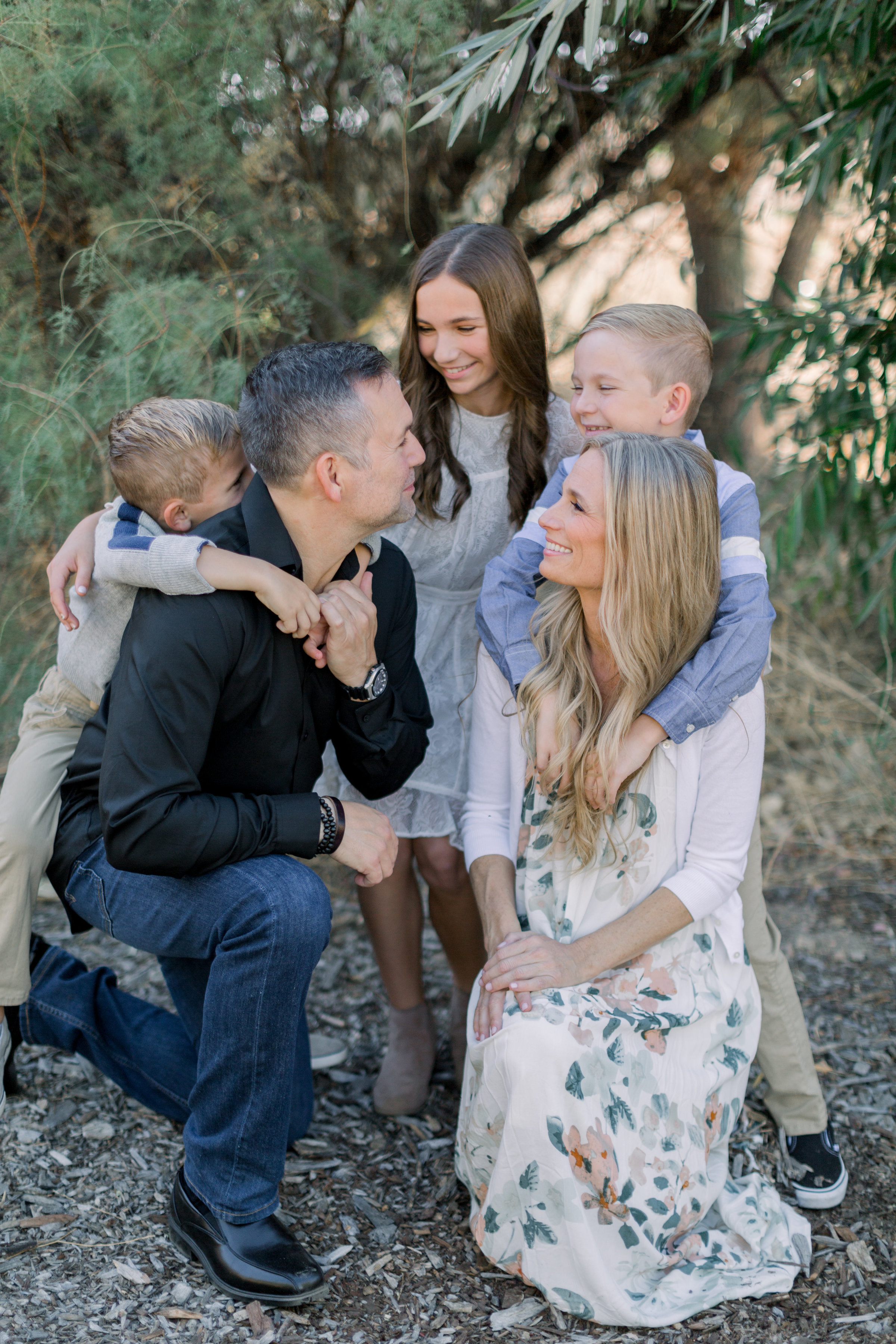 pagano family fall 2019 (23 of 152)