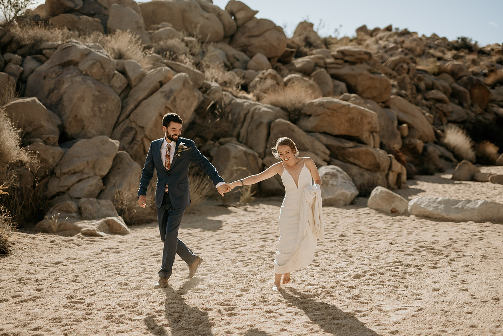 joshua-tree-elopement-33