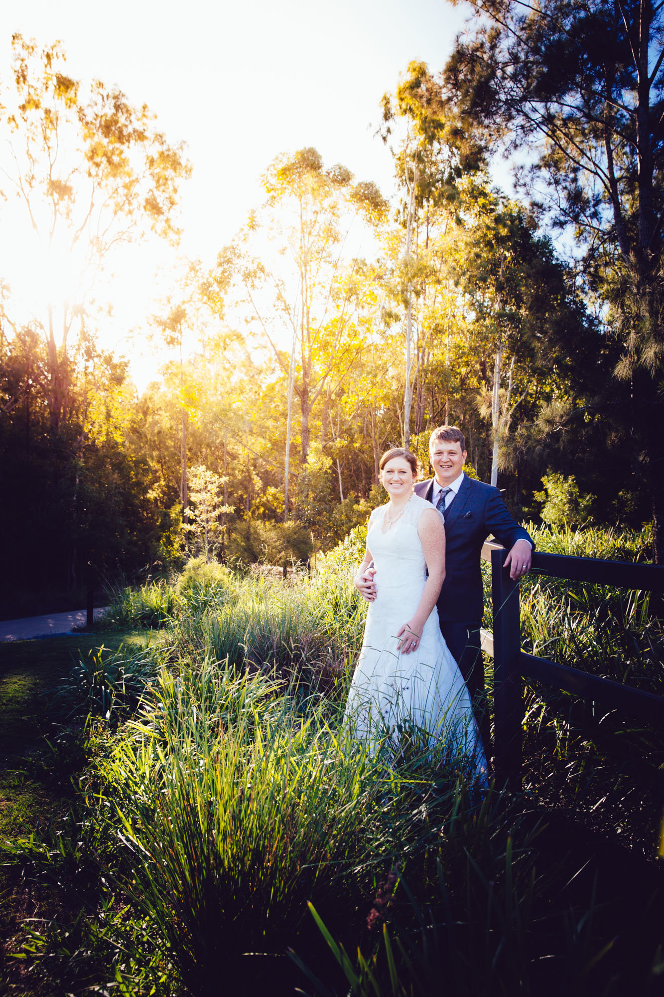 AnnaPhil-WalkaboutCreekWeddingPhotography-AnnaOsetroff-Best-Web-60