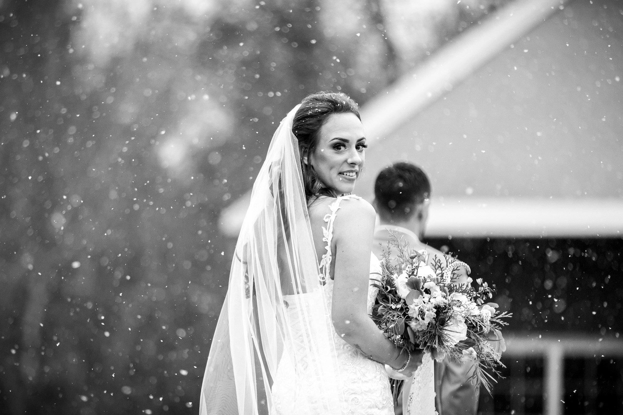 LindseyDerek-0322-lowres-MA-wedding-photographer-2