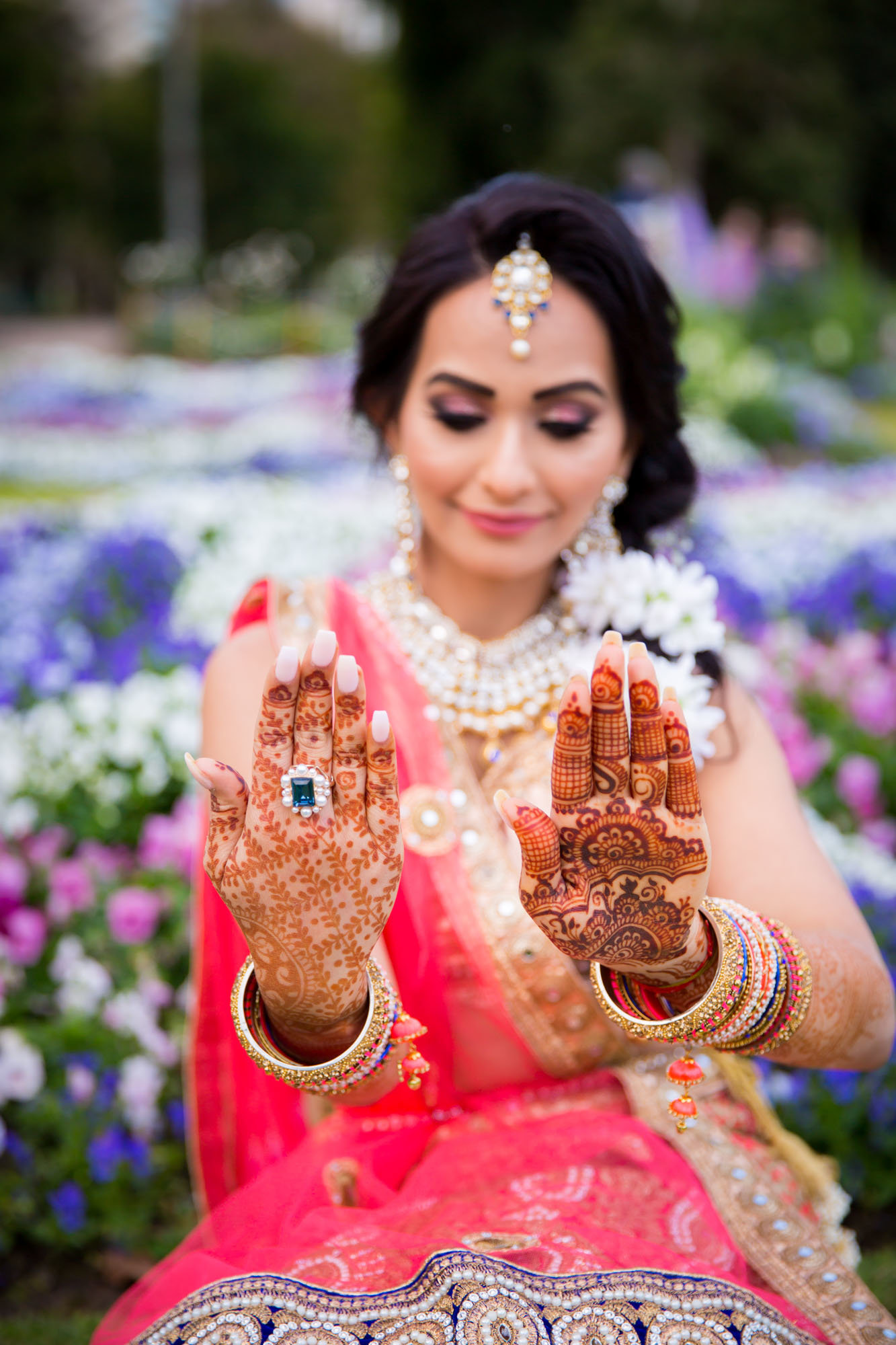 Manisha_Rohil_EngagementCeremony_CorsoNorthlakes_PhotographerAOsetroff_Highlights_Web-6