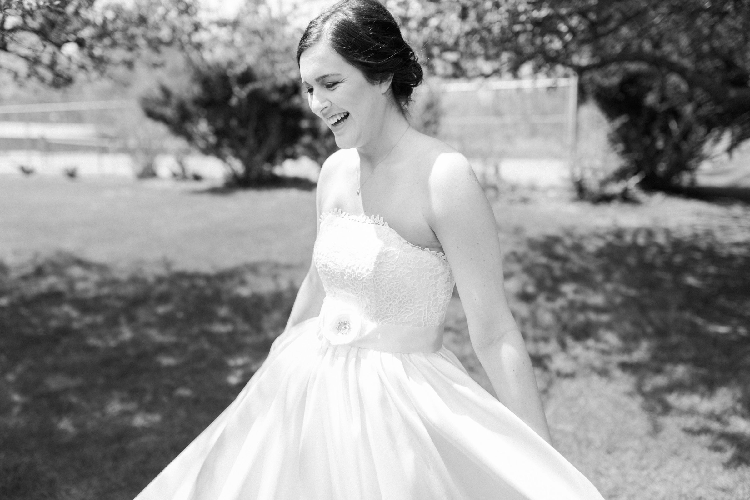 Bride&GroomPortraits-47