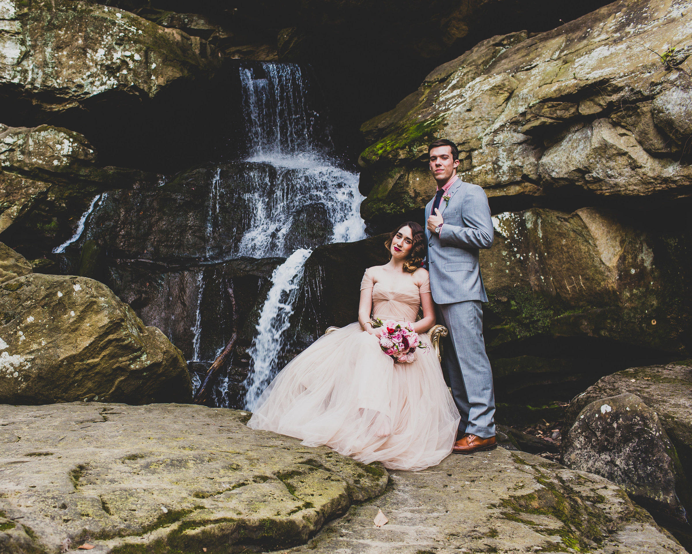 Ryan-Zarichnak-Photography-Pittsburgh-Susan-Christopher-6288