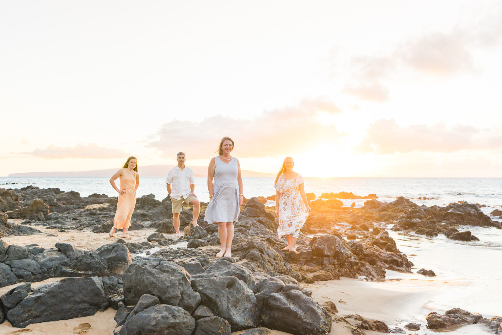 Top 10 Maui Portrait Planning Tips