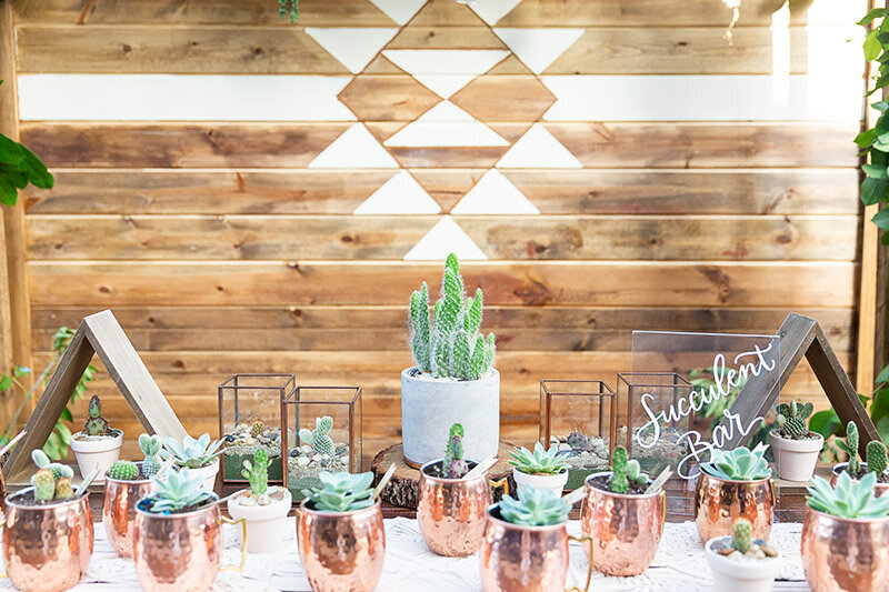 Copy of Daria_Ratliff_Photography_Styled_shoot_Perfect_Wedding_Guide-137extension_web