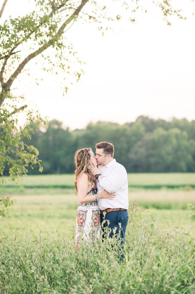 engagement-portraits-christina-forbes-photography-49