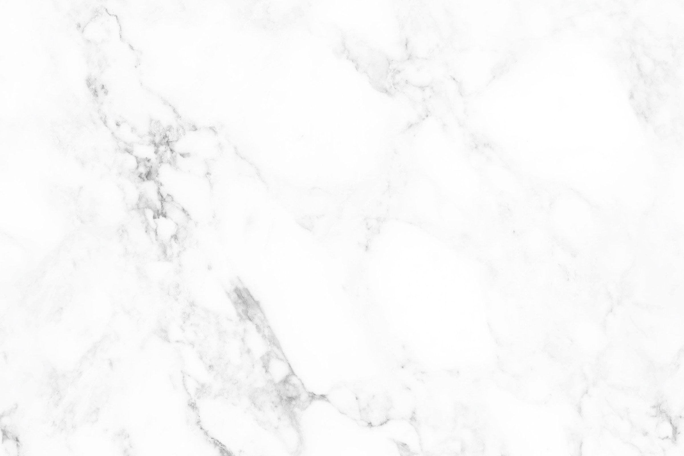 MM_Background_Marble