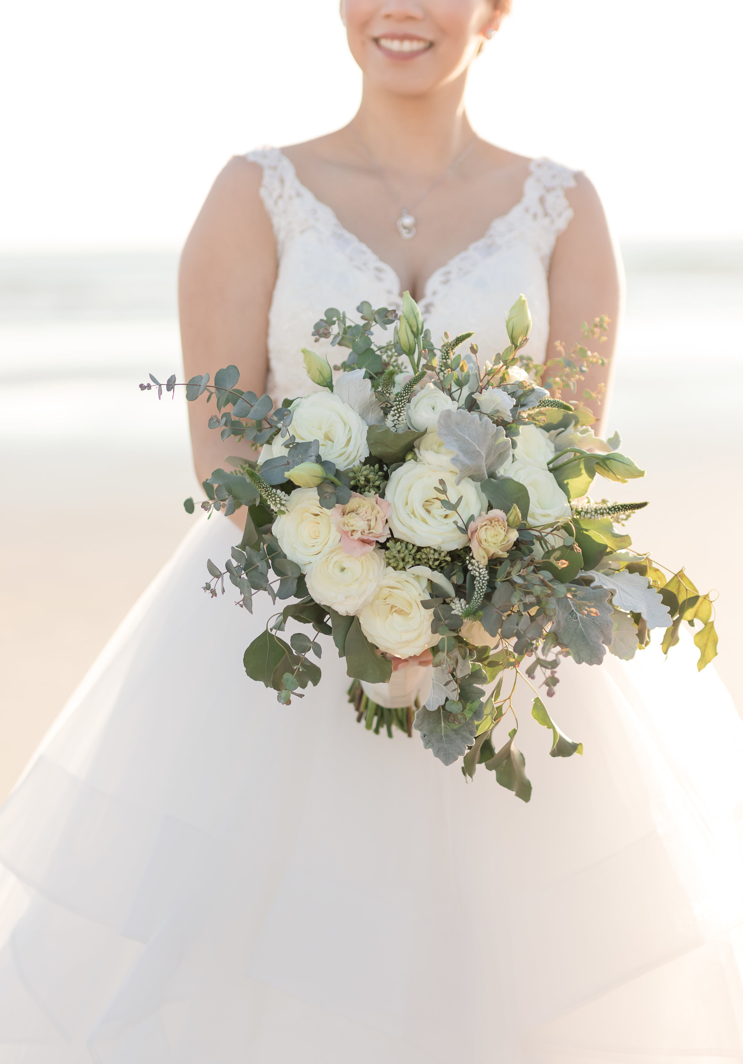 best orlando photographer bouquet