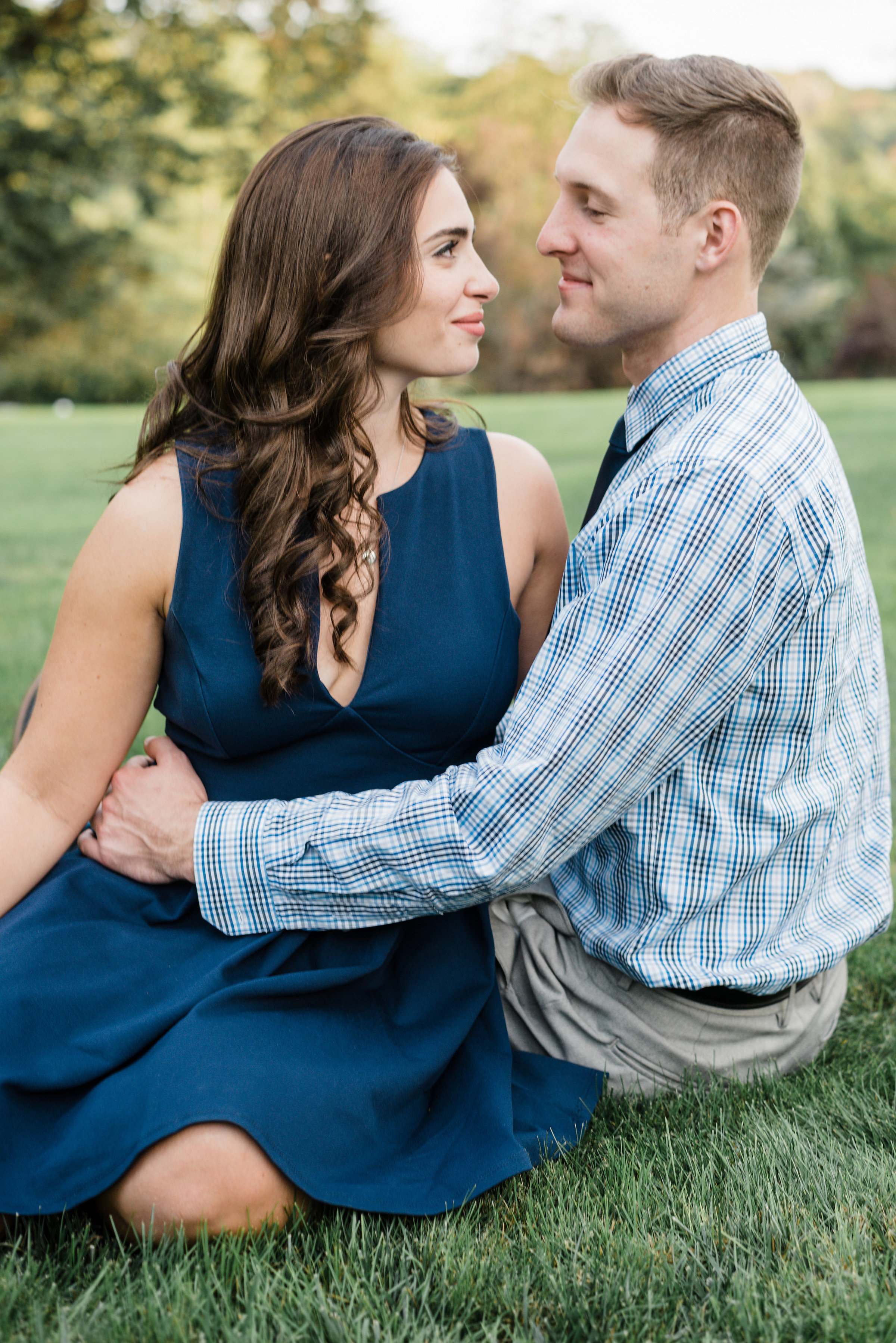 engagement pictures and ideas in westchester, connecticut, hudson valley, ny