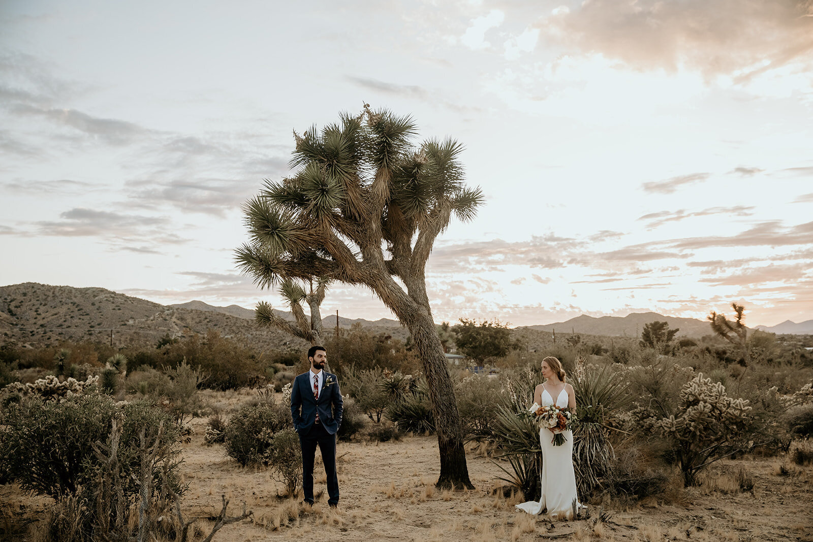 joshua-tree-elopement-815