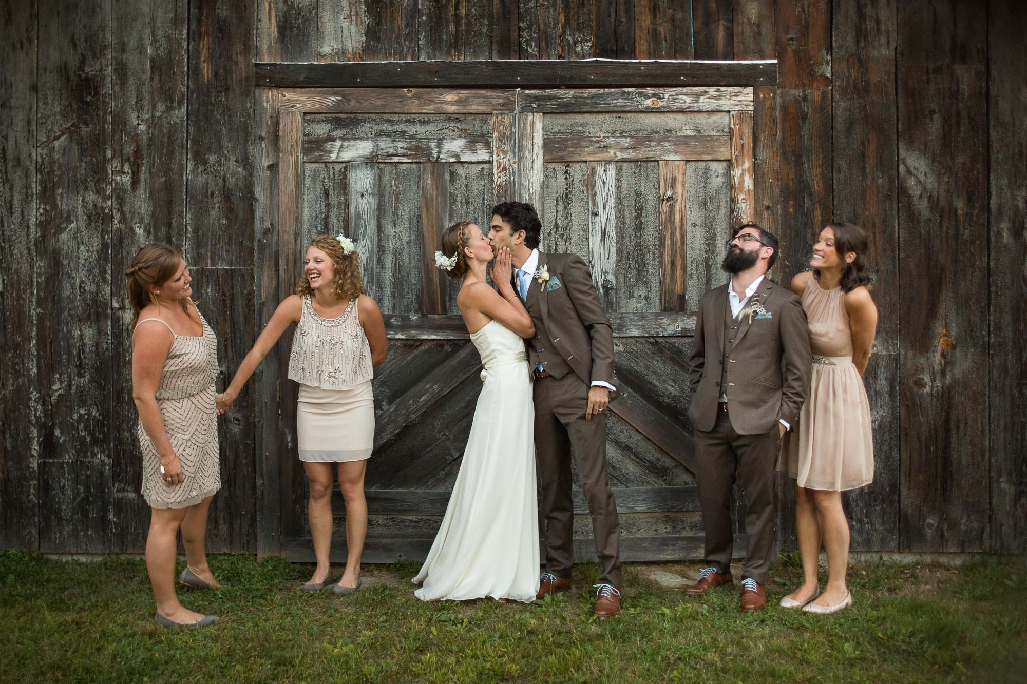 Camp-Rustic-lake-wedding-connecticut-photographer-39