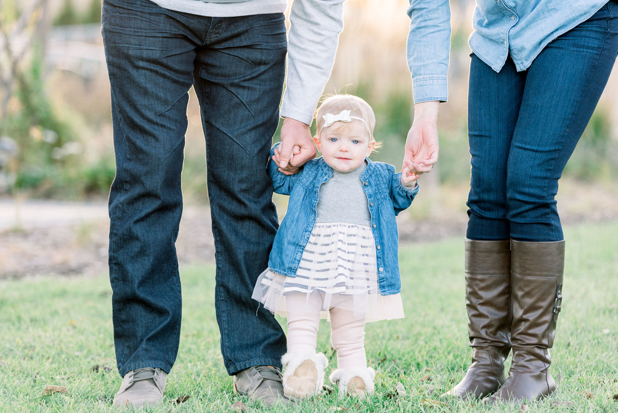 Traverse City Michigan Family photographer