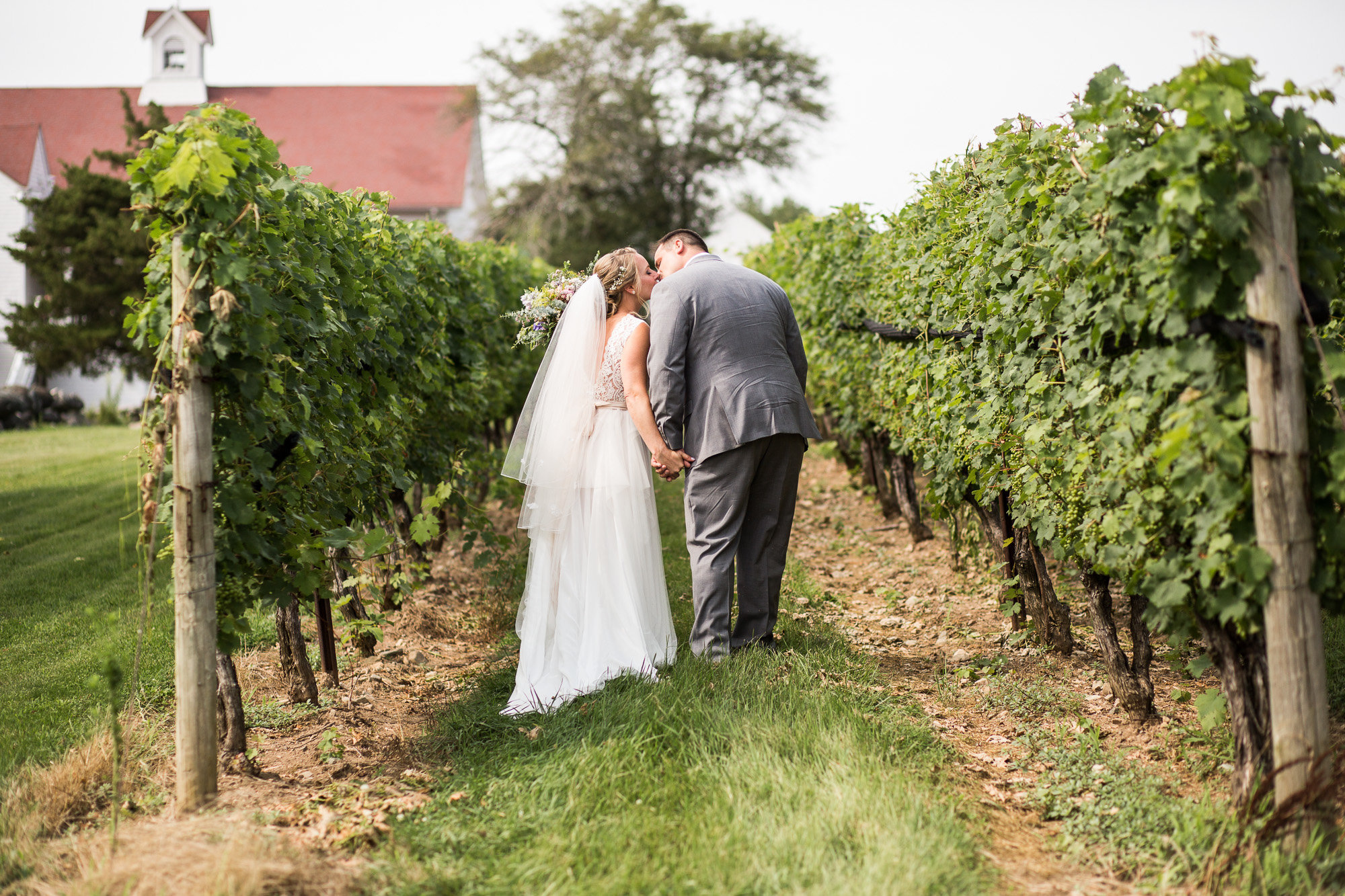 0502-amyrex-wedding-lowres-Jonathan-Edwards-Winery