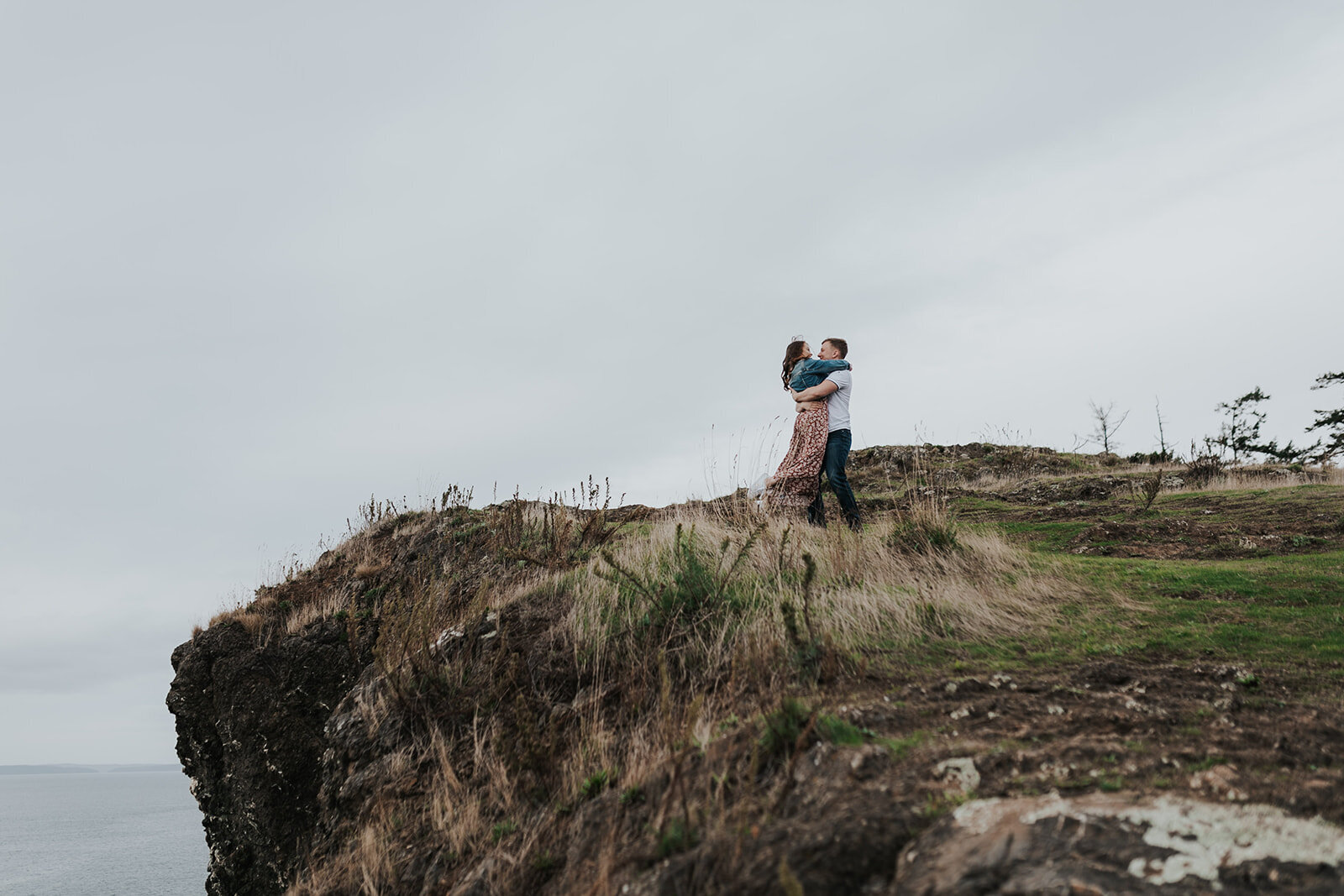 AnnaJoyPhotography_WhidbeyIslandSession_-22