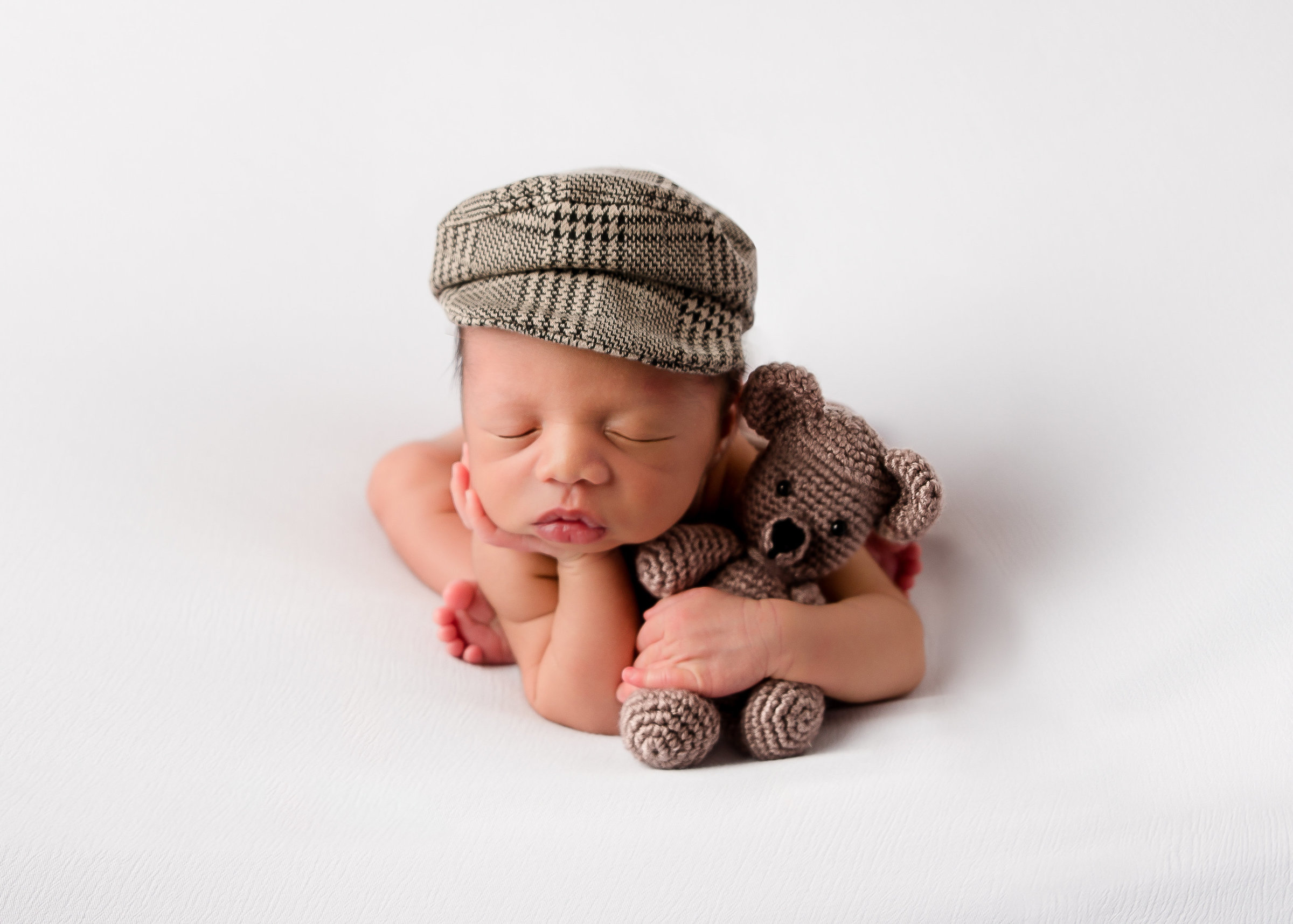 columubus.newborn.photographer-3