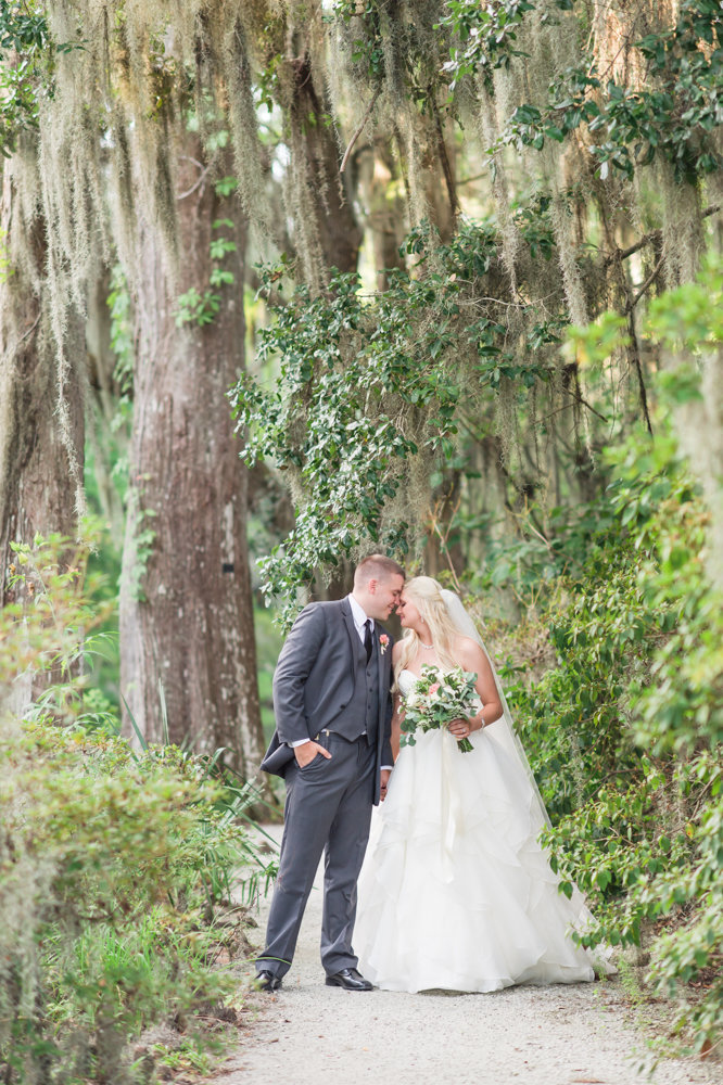 wedding-christina-forbes-photography-30
