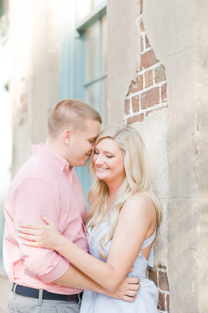 engagement-portraits-christina-forbes-photography-67