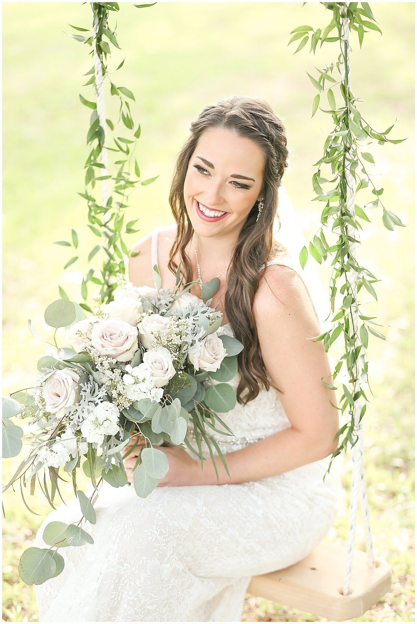 Pascagoula_Mississippi_Wedding_Bridal_Photographer050