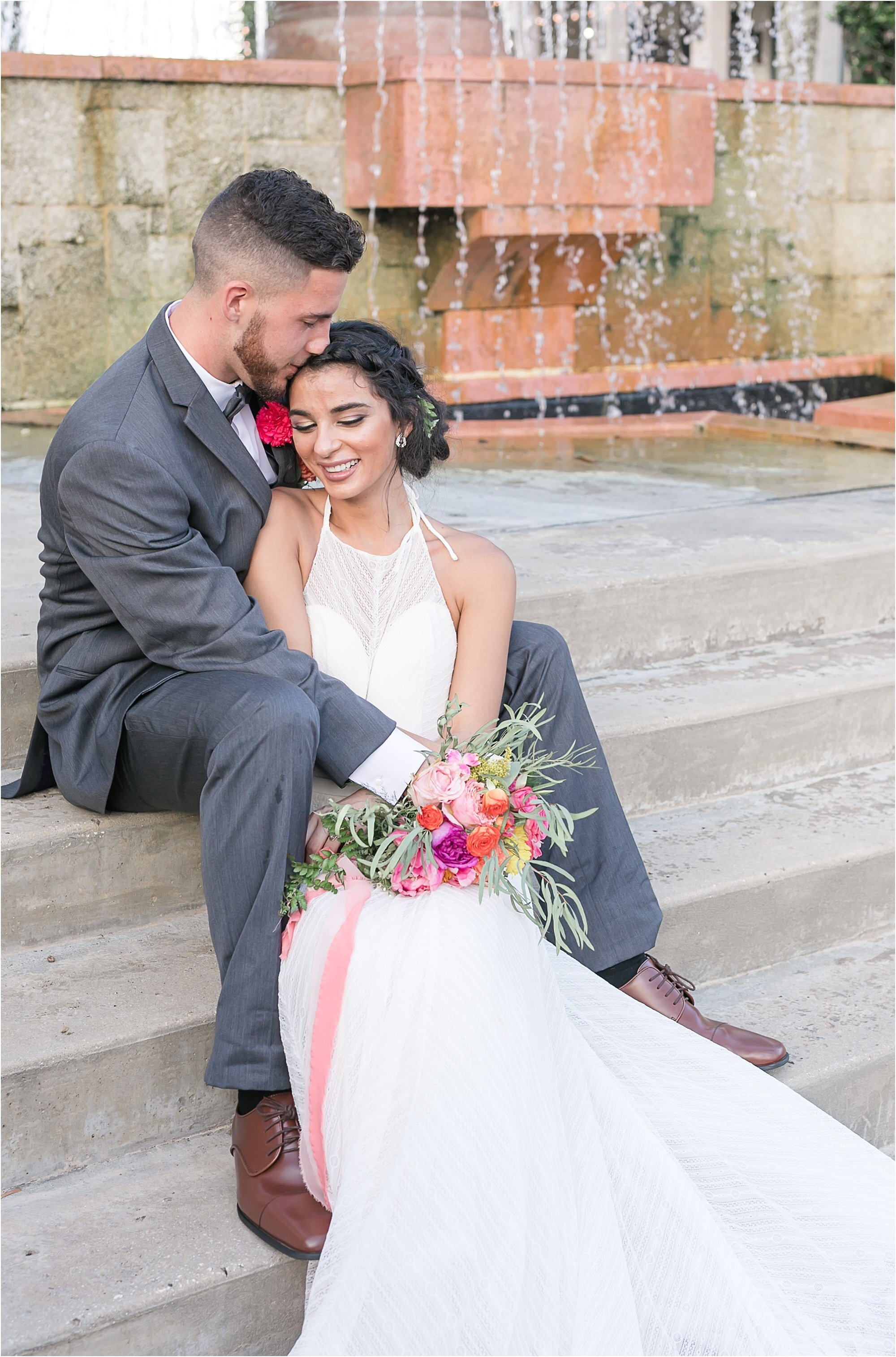 wedding photographer in orlando fl