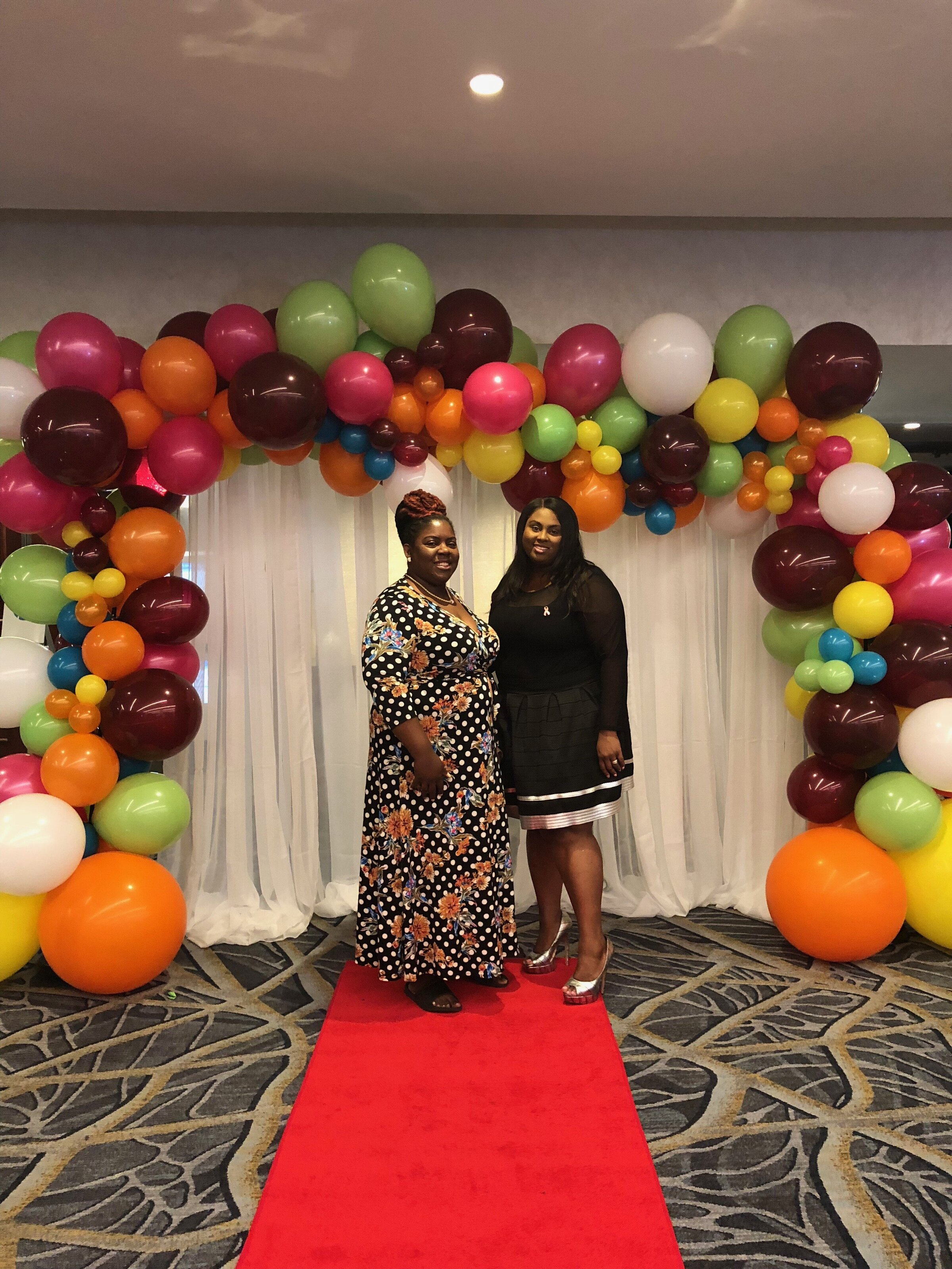 Sickle-Cell-Disease-Association-of-America-National-Gala