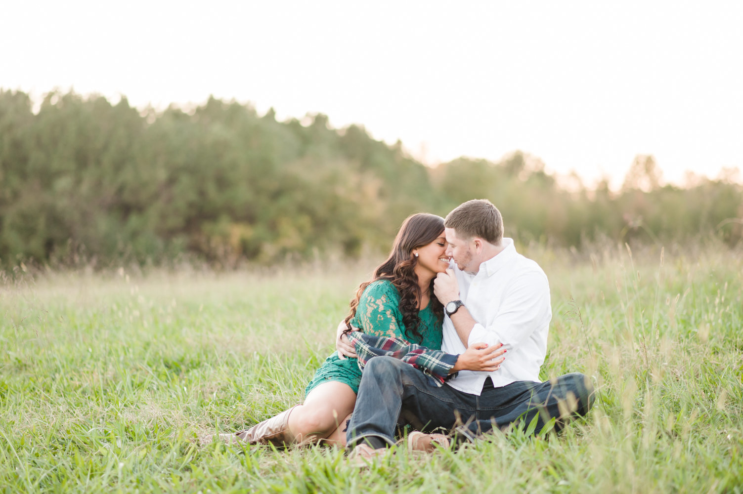 engagement-portraits-christina-forbes-photography-7