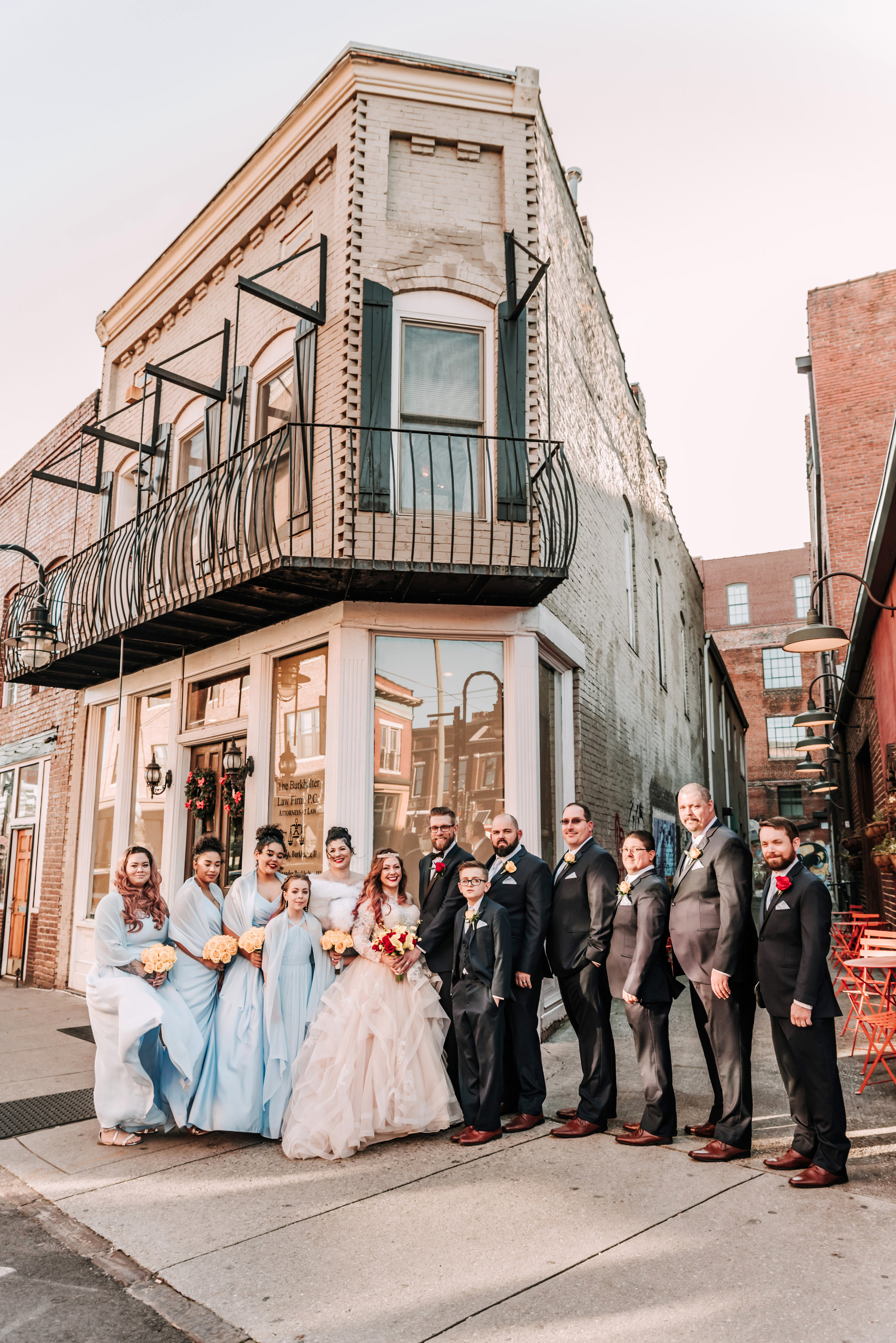 knoxville-tennessee-wedding-photographer007
