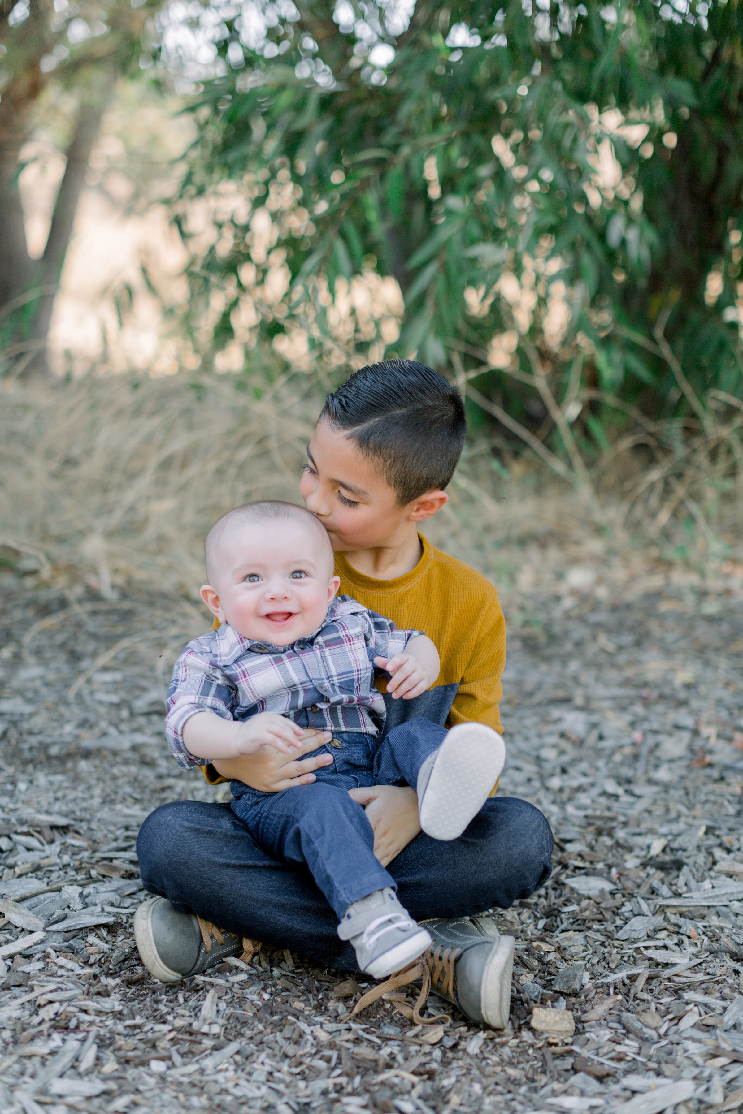 navarro family fall 2019 (77 of 116)