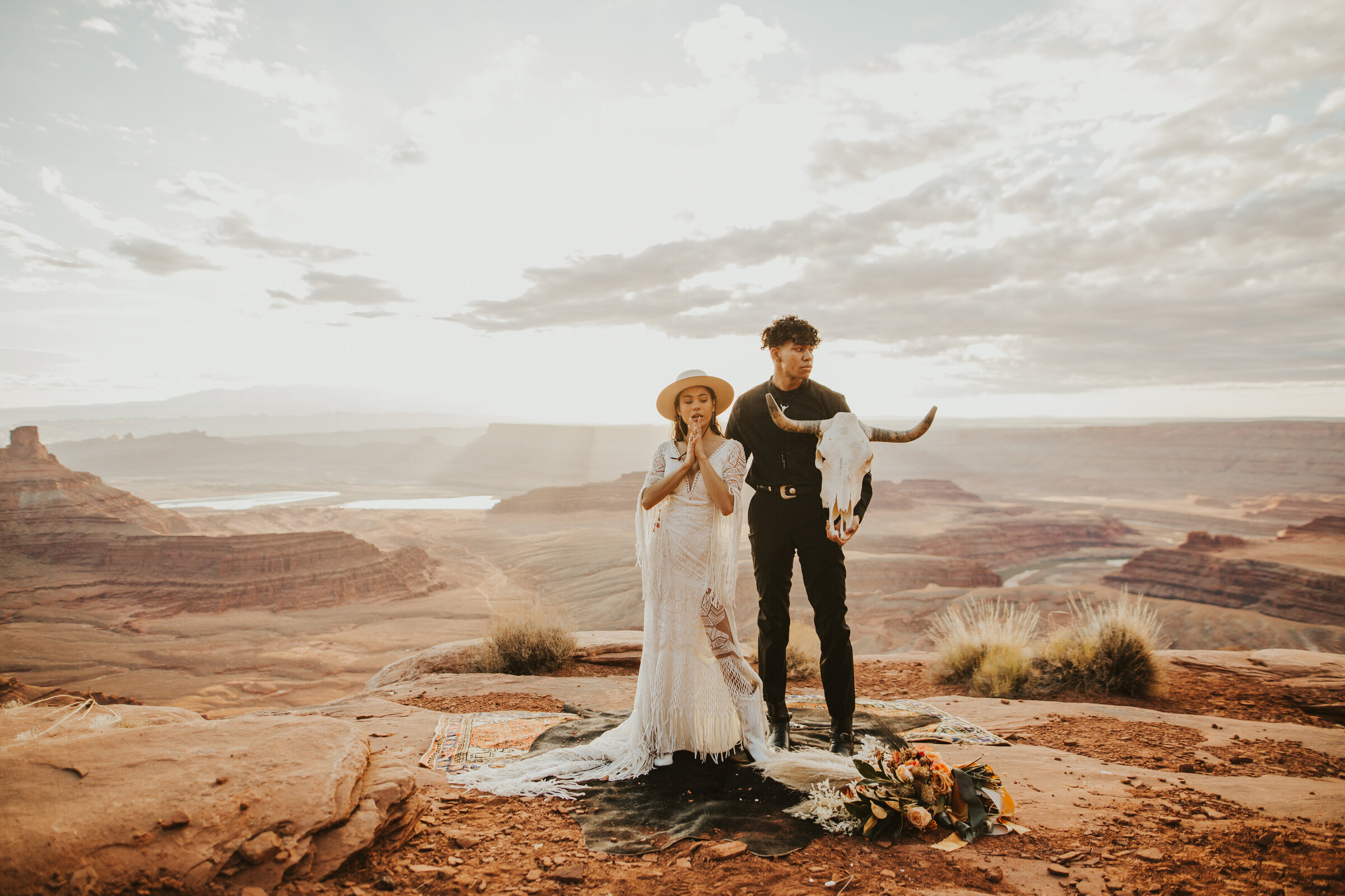 dead_horse_point_state_park_moab_utah_elopement_wedding-0499