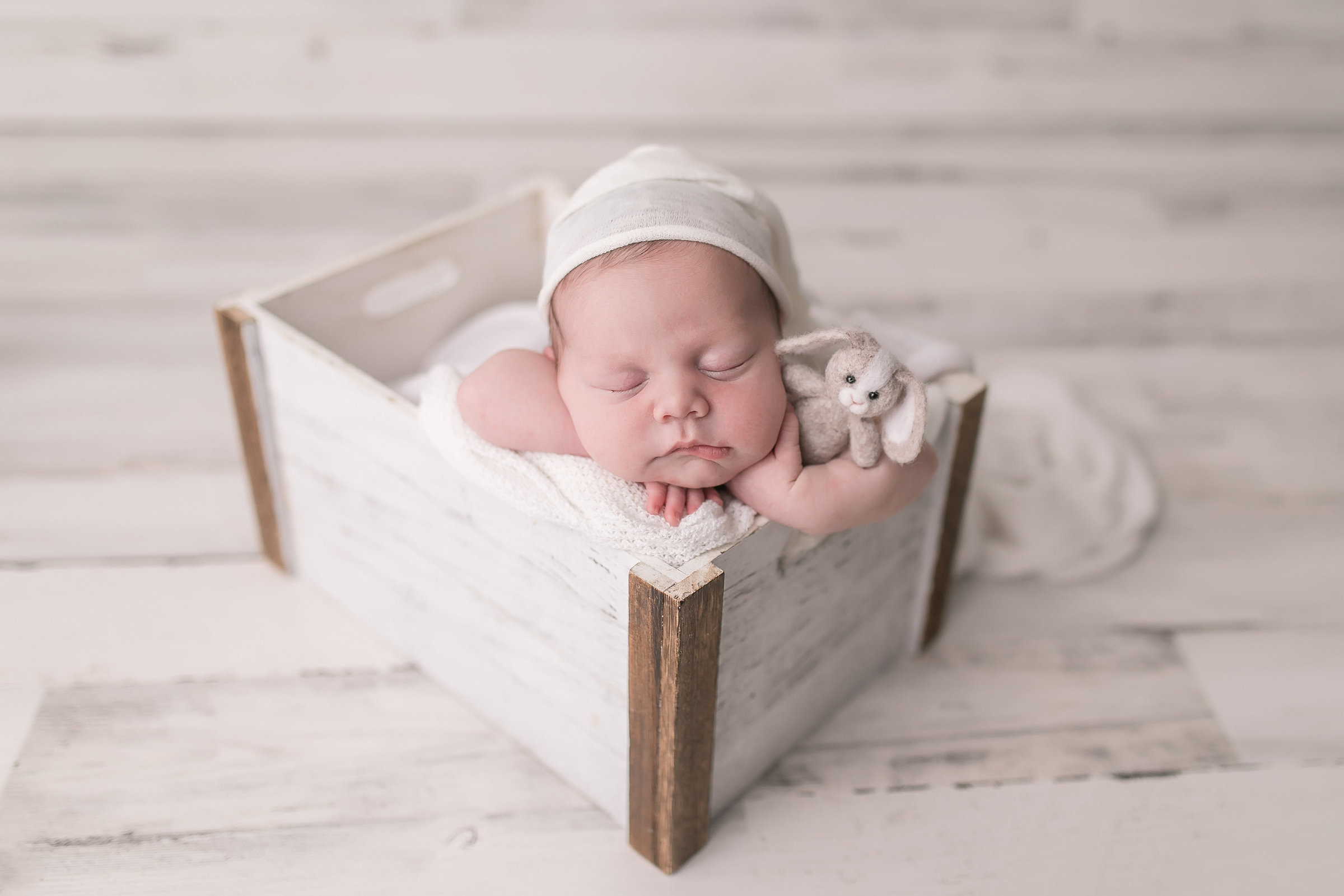 Luke Newborn 2019-JPEGs-0052