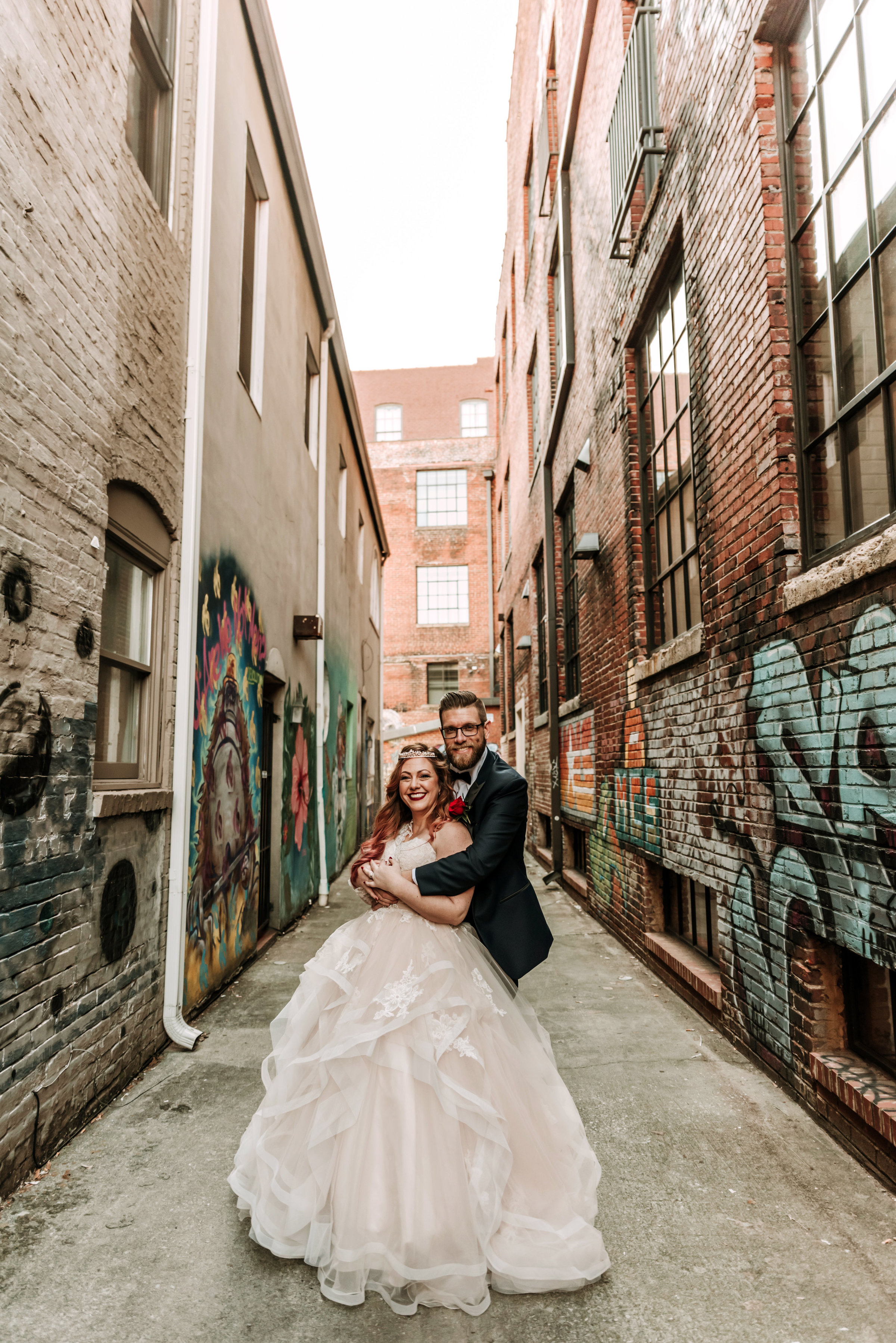 knoxville-tennessee-wedding-photographer004