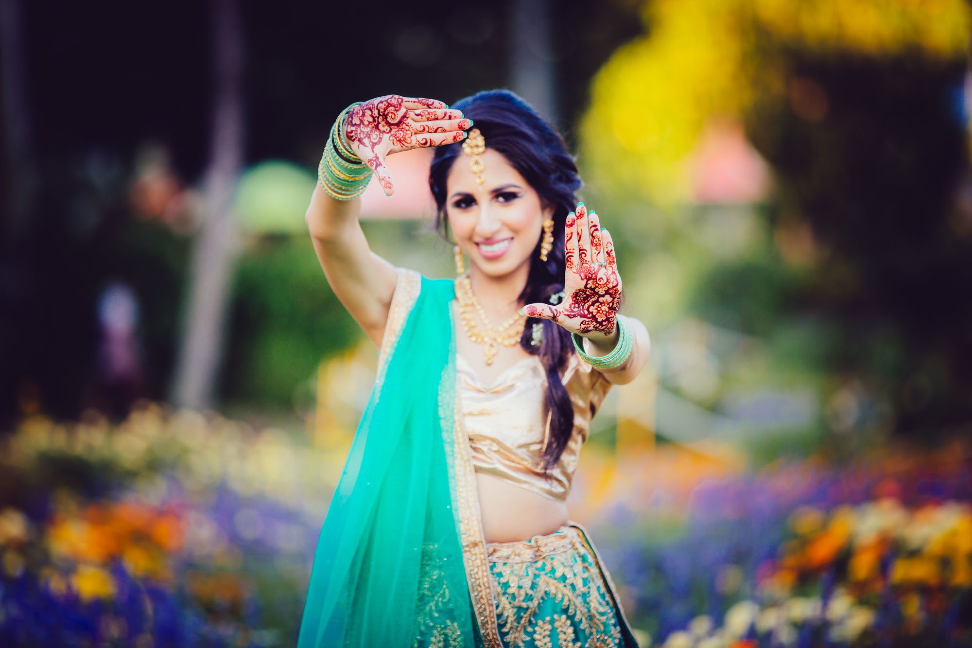 Ashmini_Shemsher_Indian_Engagement_Party_Ceremony_Portraits_BrisbaneCity_AnnaOsetroff_Photographer_Factory51_Reception_Web-32