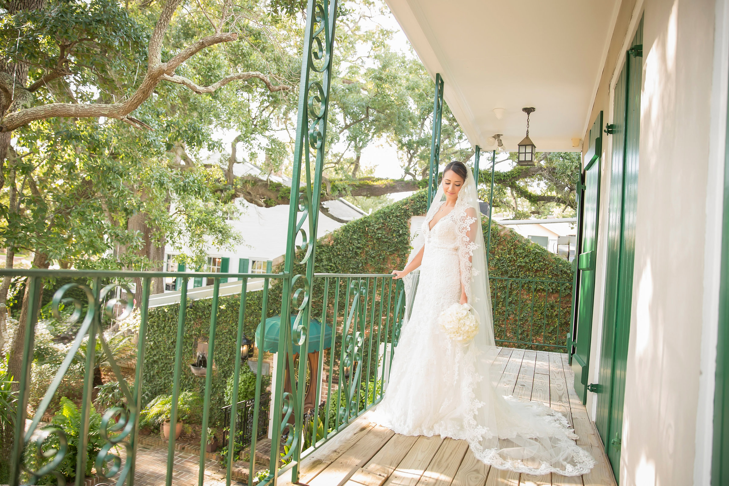 Kayce-Stork-Photography-Biloxi-Wedding-Photographers64