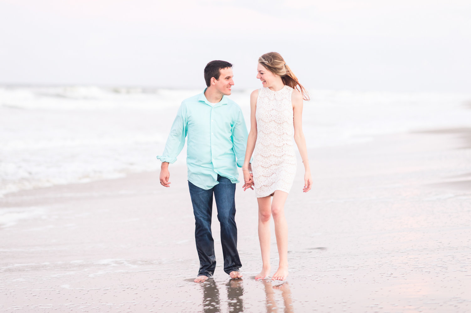 engagement-portraits-christina-forbes-photography-55