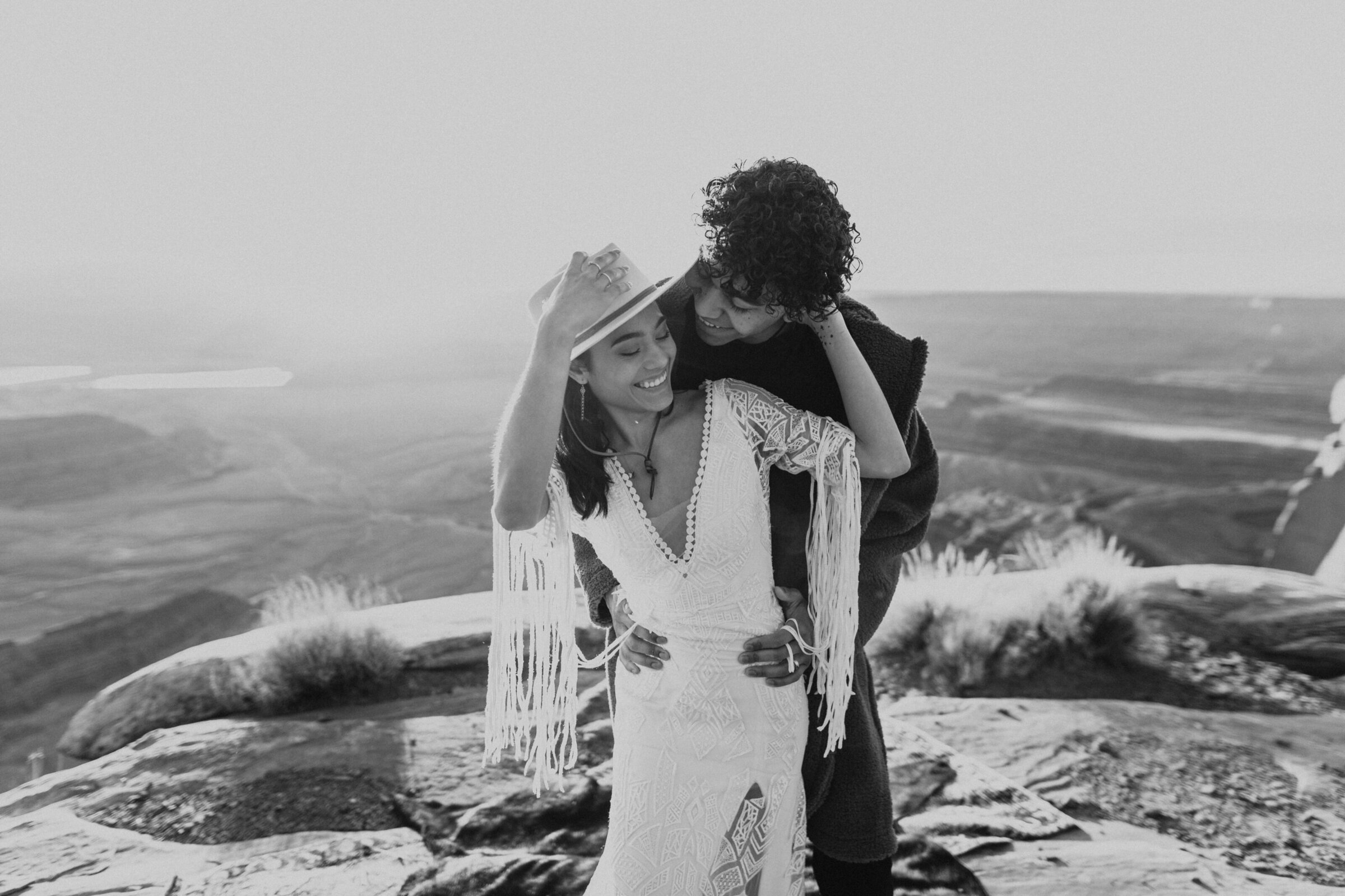 dead_horse_point_state_park_moab_utah_elopement_wedding-0113-2