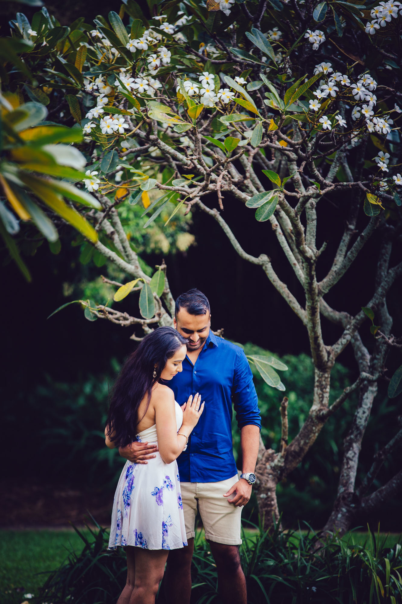 Rohil_Manisha_Brisbane_botanical_gardens_proposal_AnnaOsetroff_Photographer_preview-11