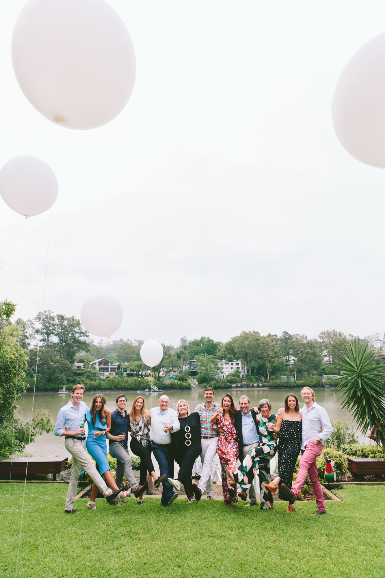 Emily_AL_EngagementParty_Photography_Chelmer_AnnaOsetroff-Highlights-Web-21