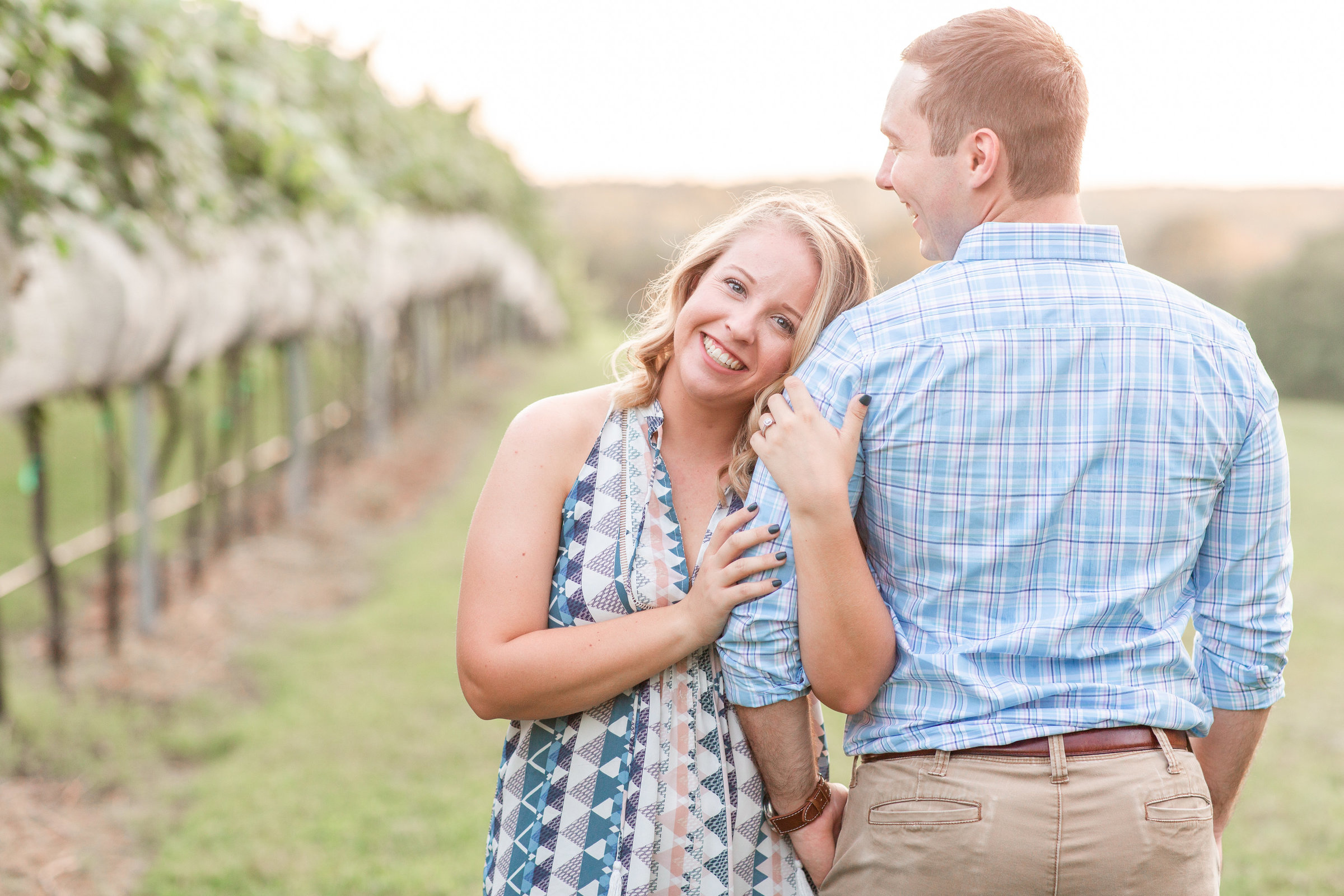 Brittany+Matt_Engagement-123