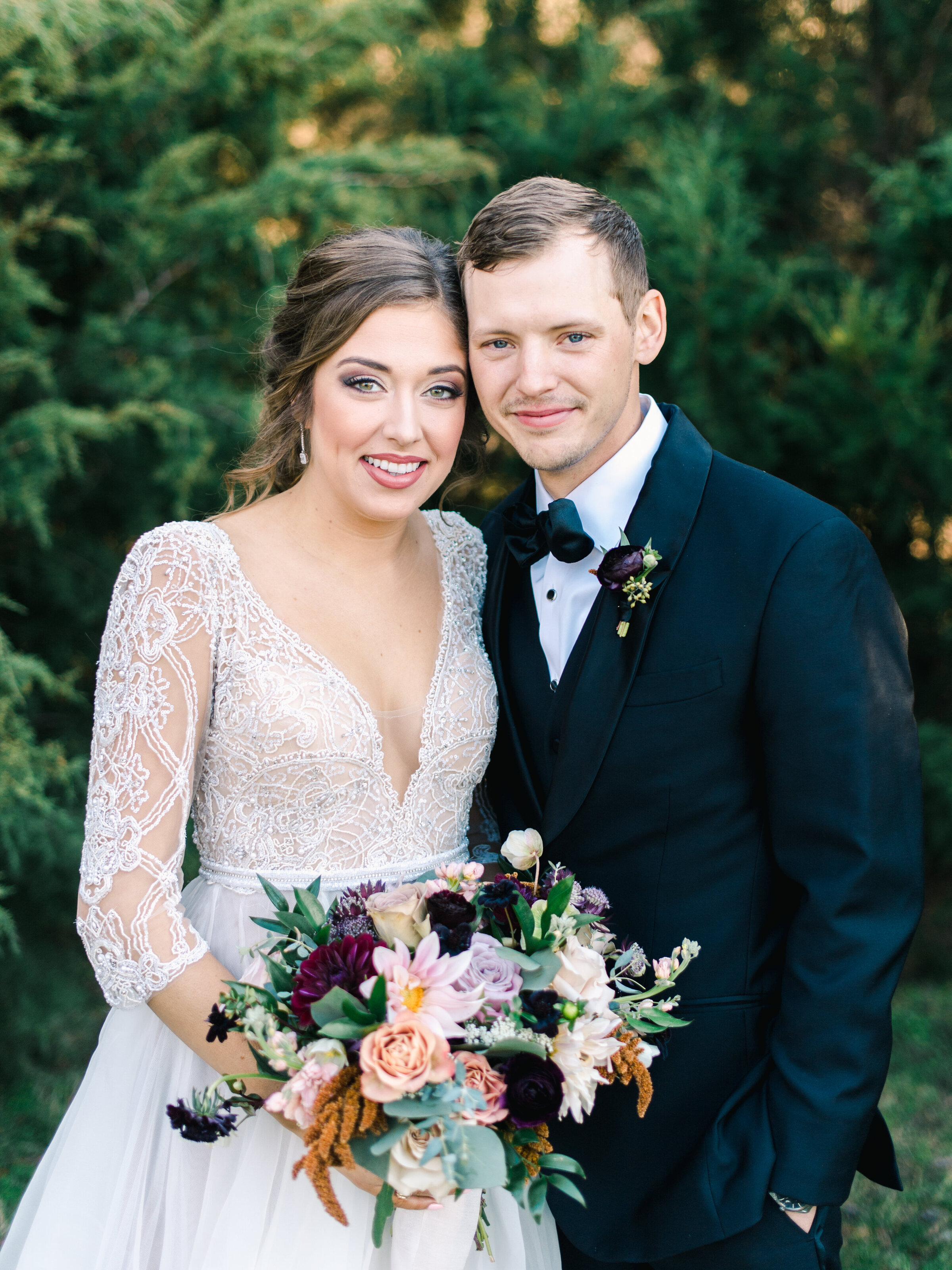 anna smith photography the laurel pop parties texas wedding planner-175