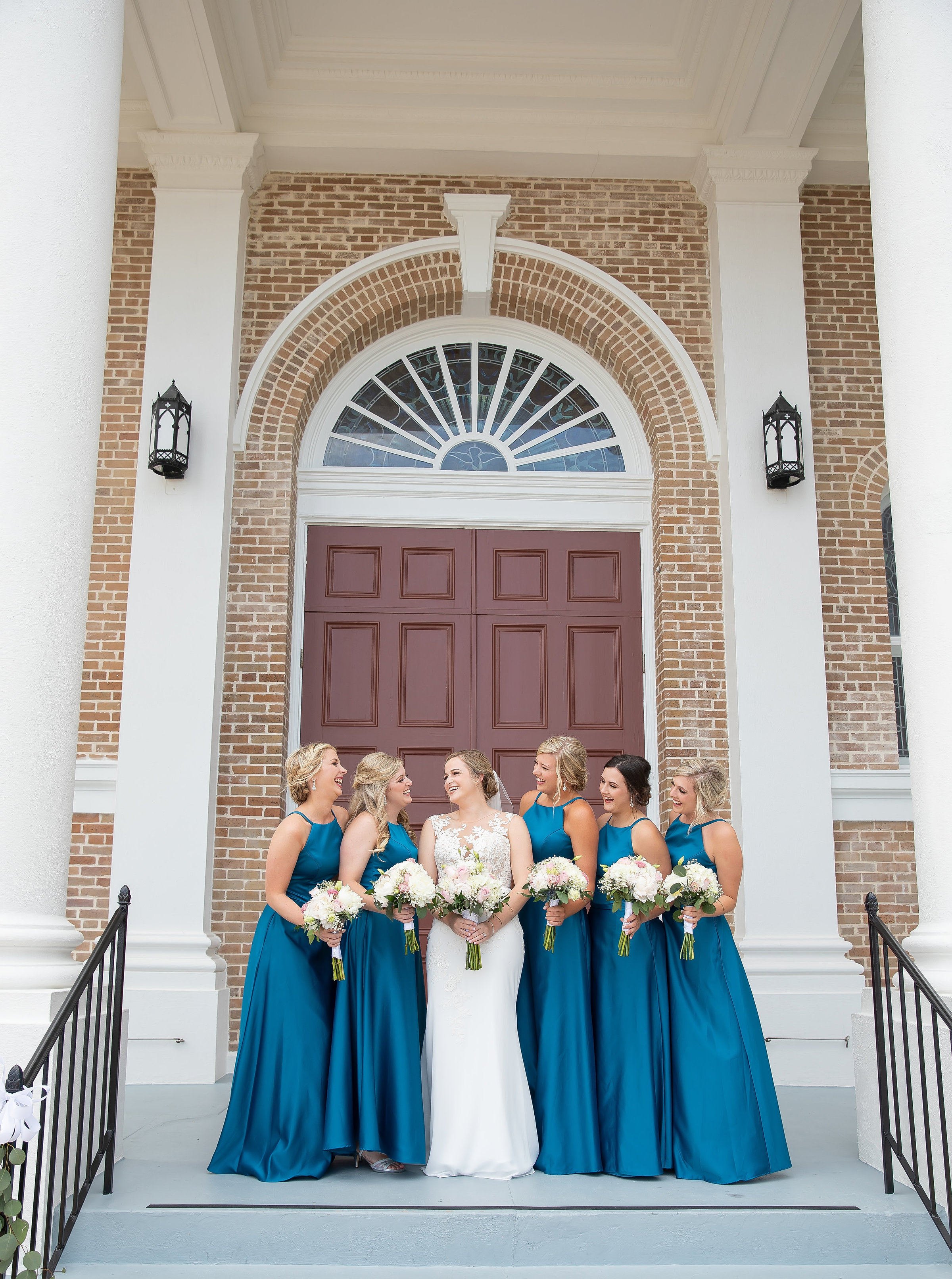Bay-St-Louis-MS-Weddings-Kayce-Stork-882