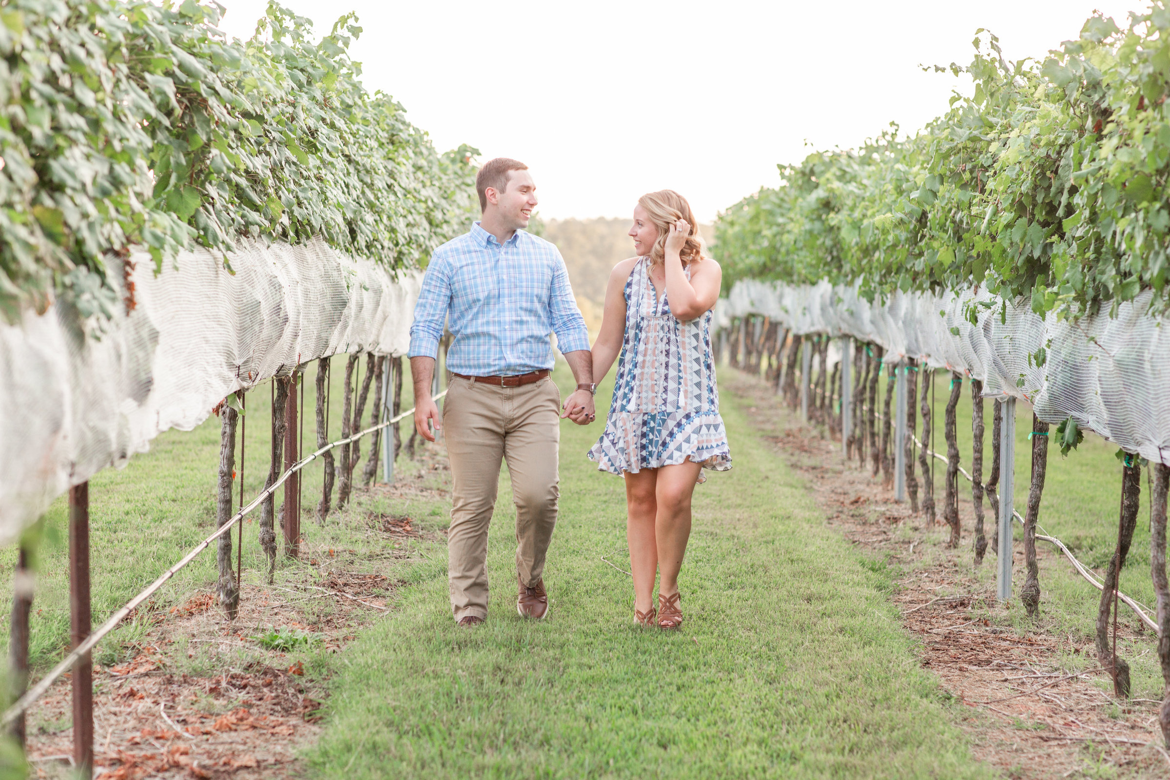 Brittany+Matt_Engagement-86