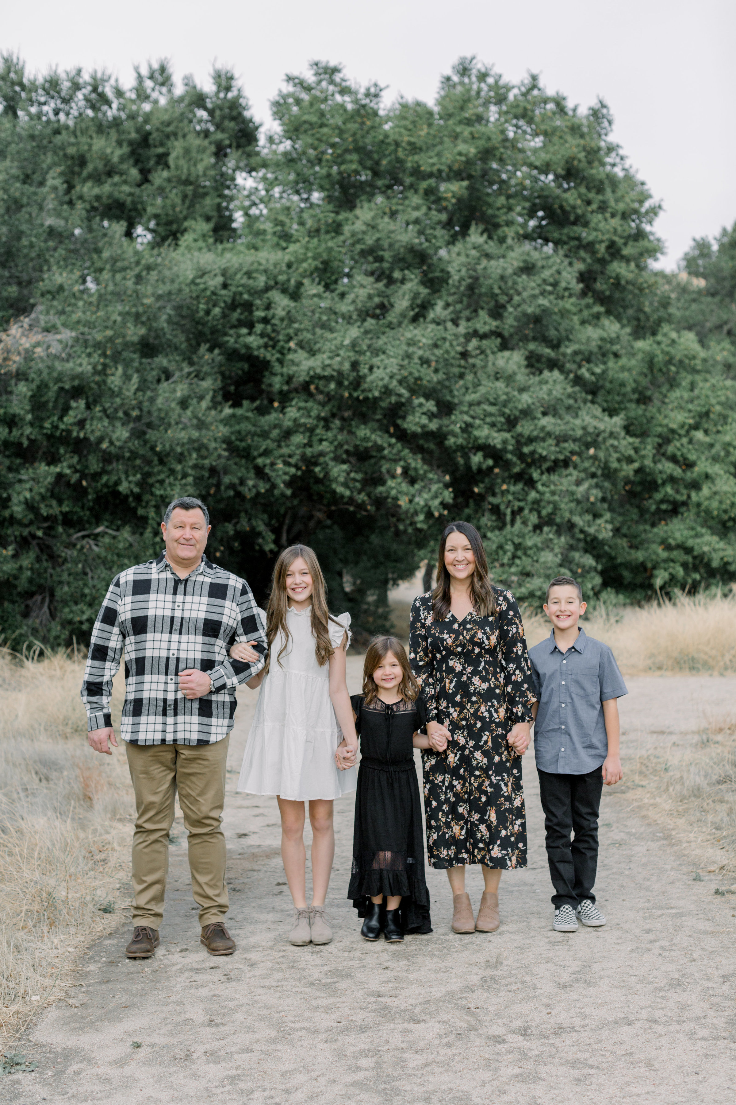 frieders family fall 2019  (13 of 16)