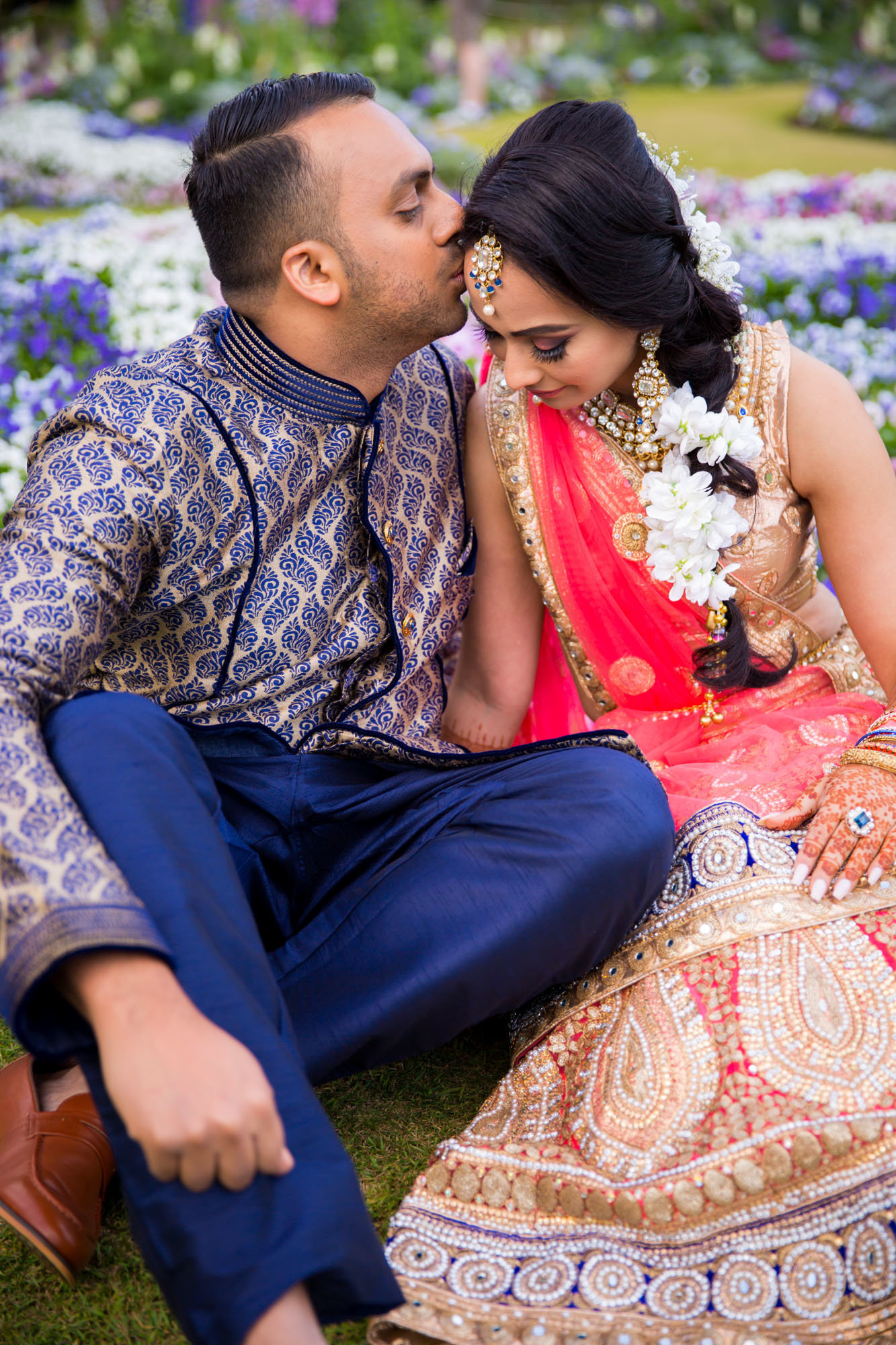 Manisha_Rohil_EngagementCeremony_CorsoNorthlakes_PhotographerAOsetroff_Highlights_Web-8