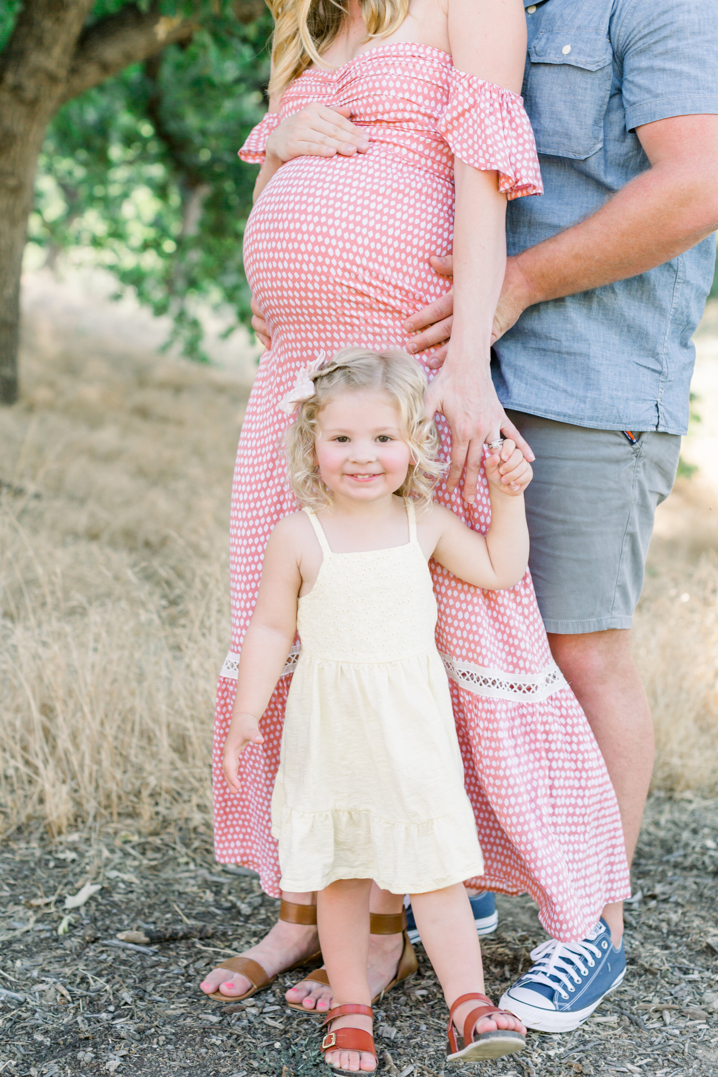 letz maternity photos -- dk photography (7 of 28)