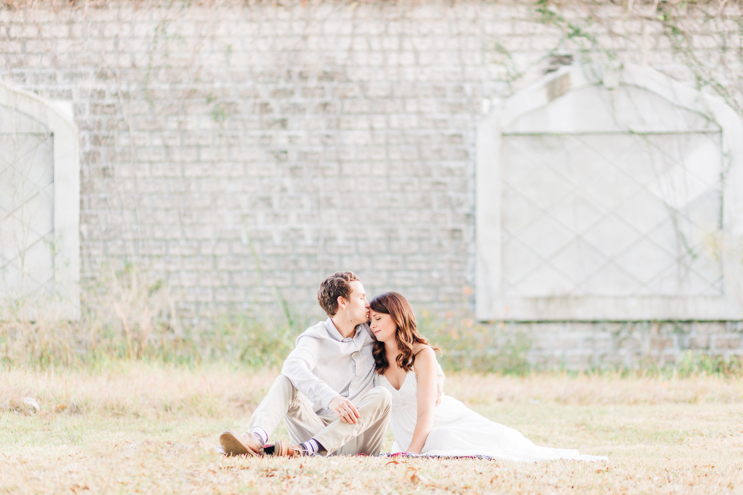 central-florida-engagement-photographer-wedding-bushnell-photography-2