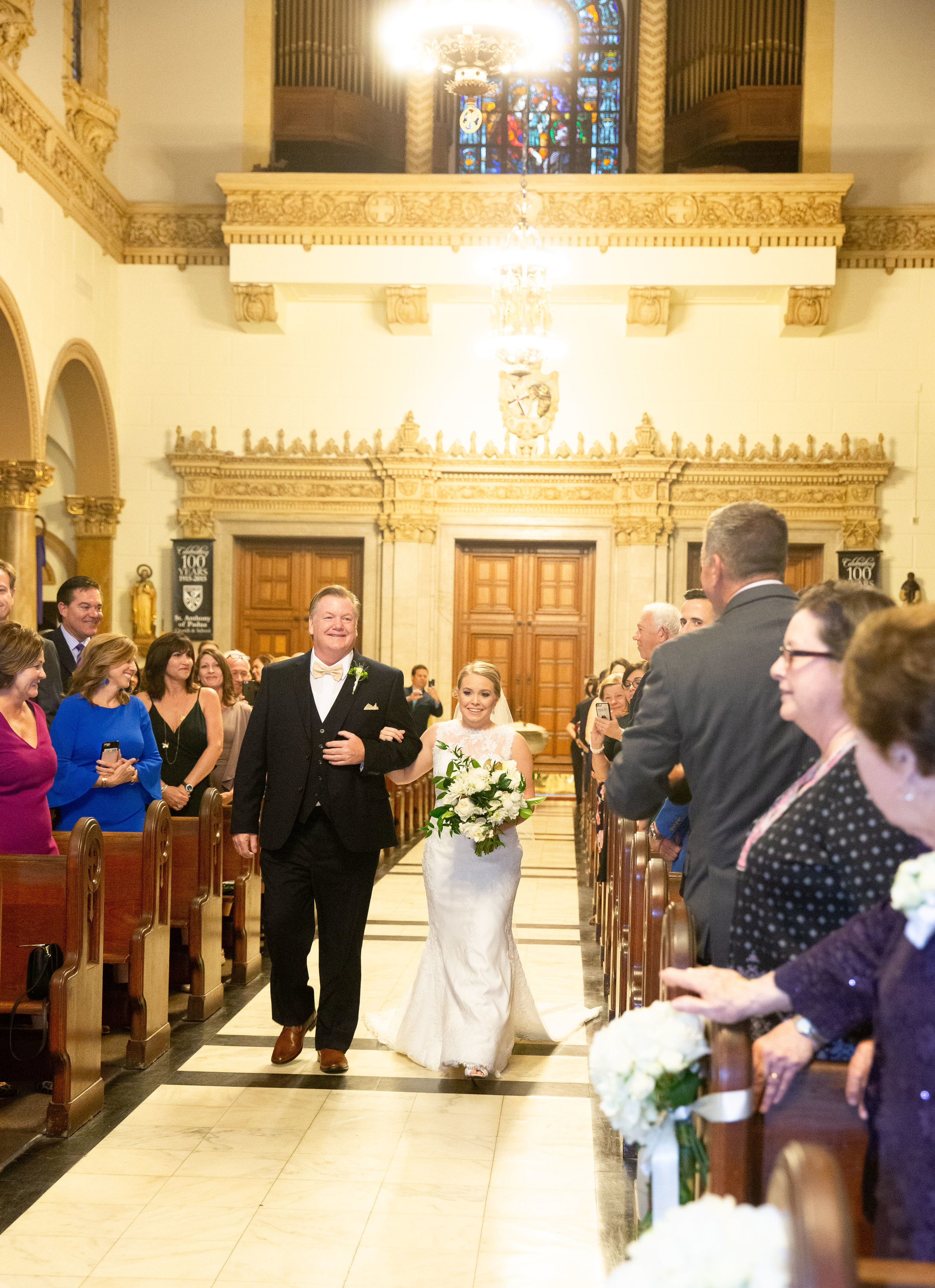 KayceStorkPhotography&Films_New-Orleans_Wedding_Photographers16