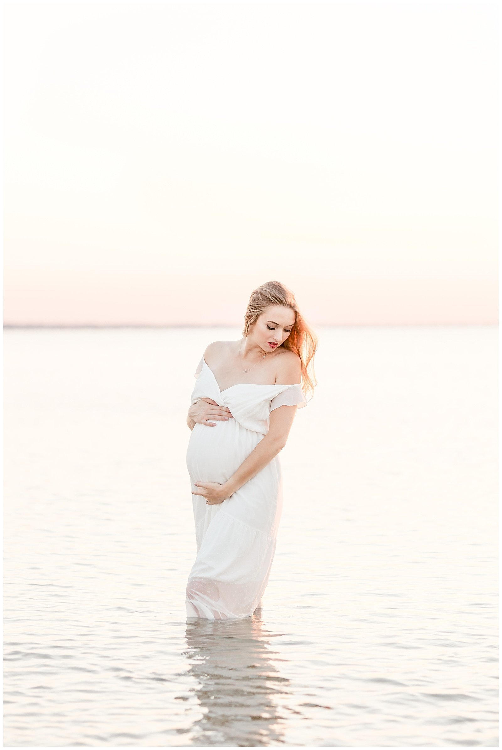 first-landing-state-park-maternity-session-72