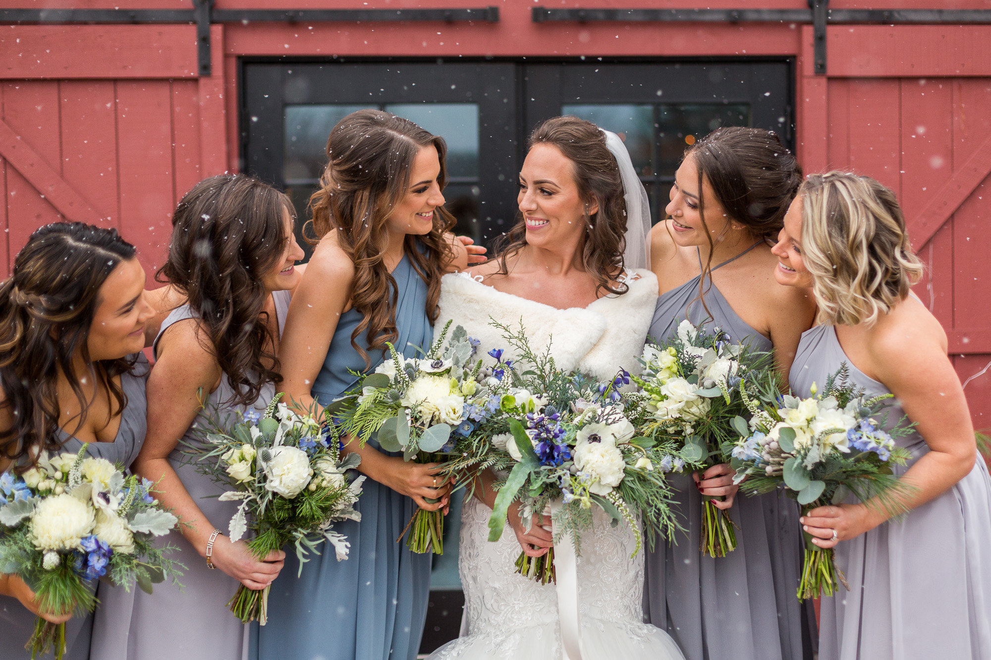 LindseyDerek-0396-lowres-MA-wedding-photographer