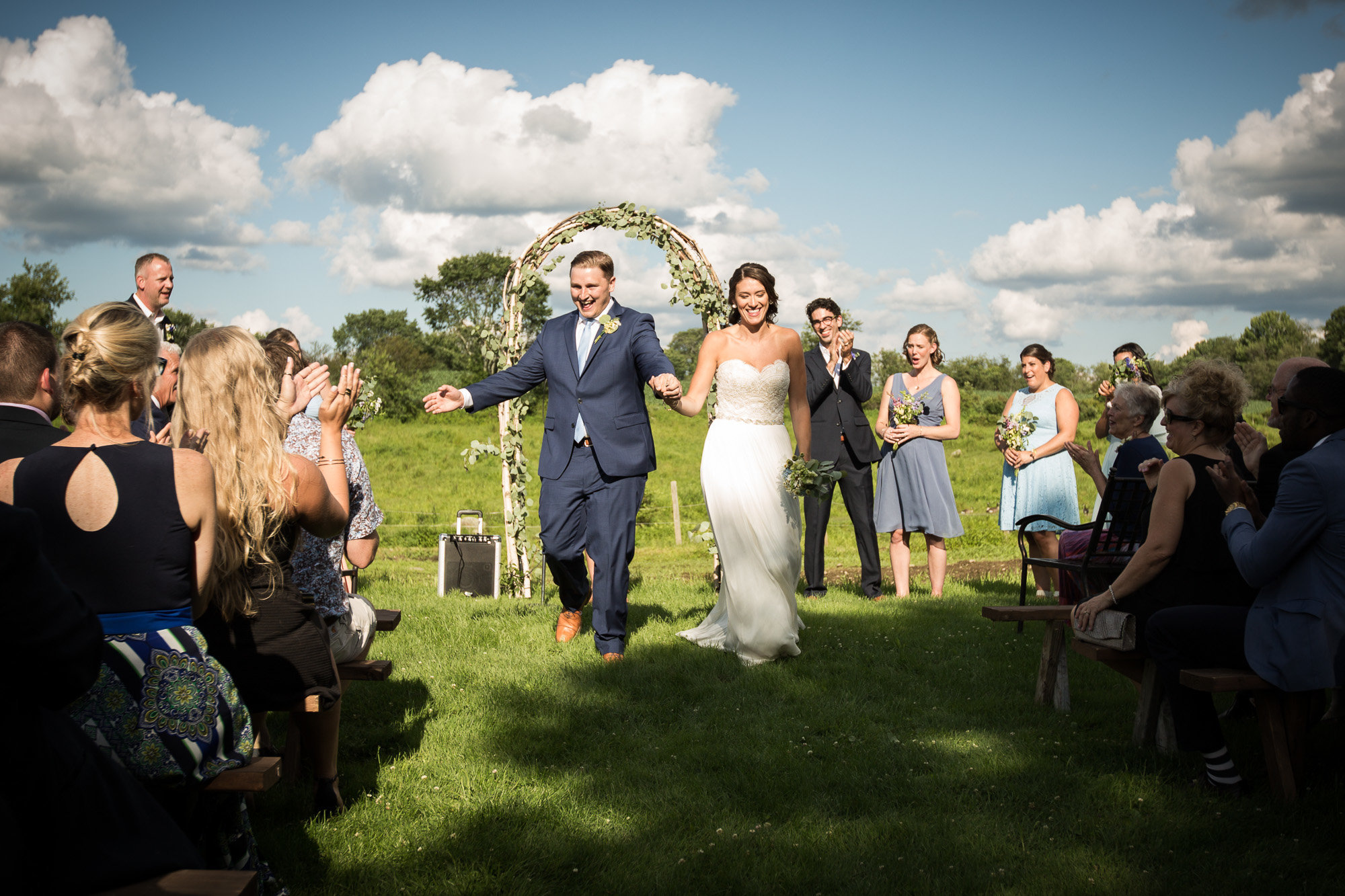 0404-laurentom-lowres-Bunnell-Farm-CT-Wedding-Photographer